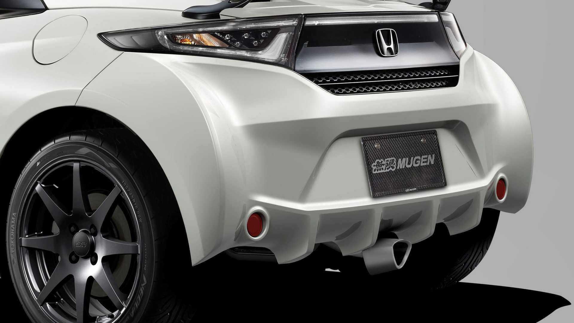 Honda_S660_by_Mugen_0004