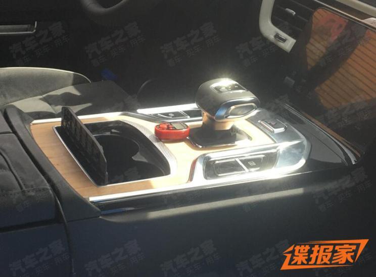 Hongqi-E115-8