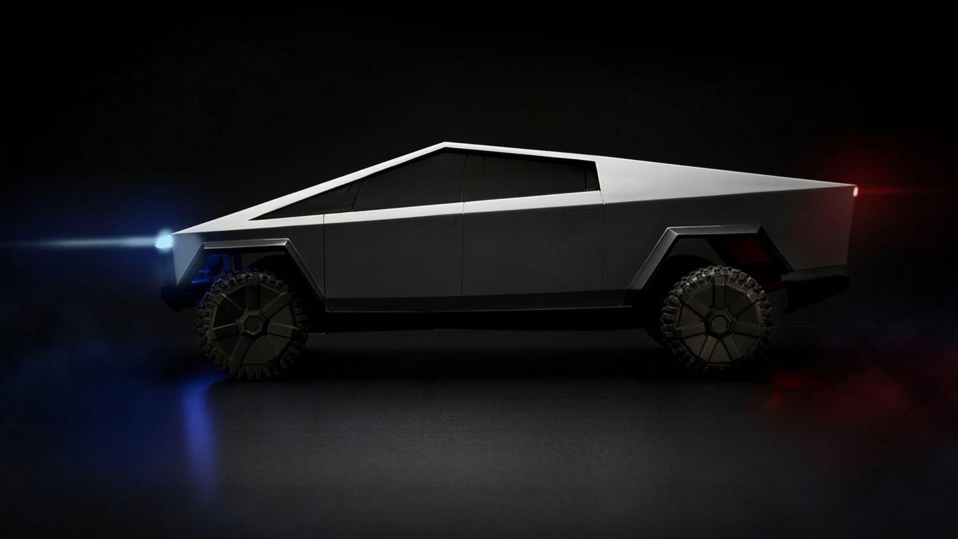 Hot-Wheels-RC-Tesla-Cybertruck-14