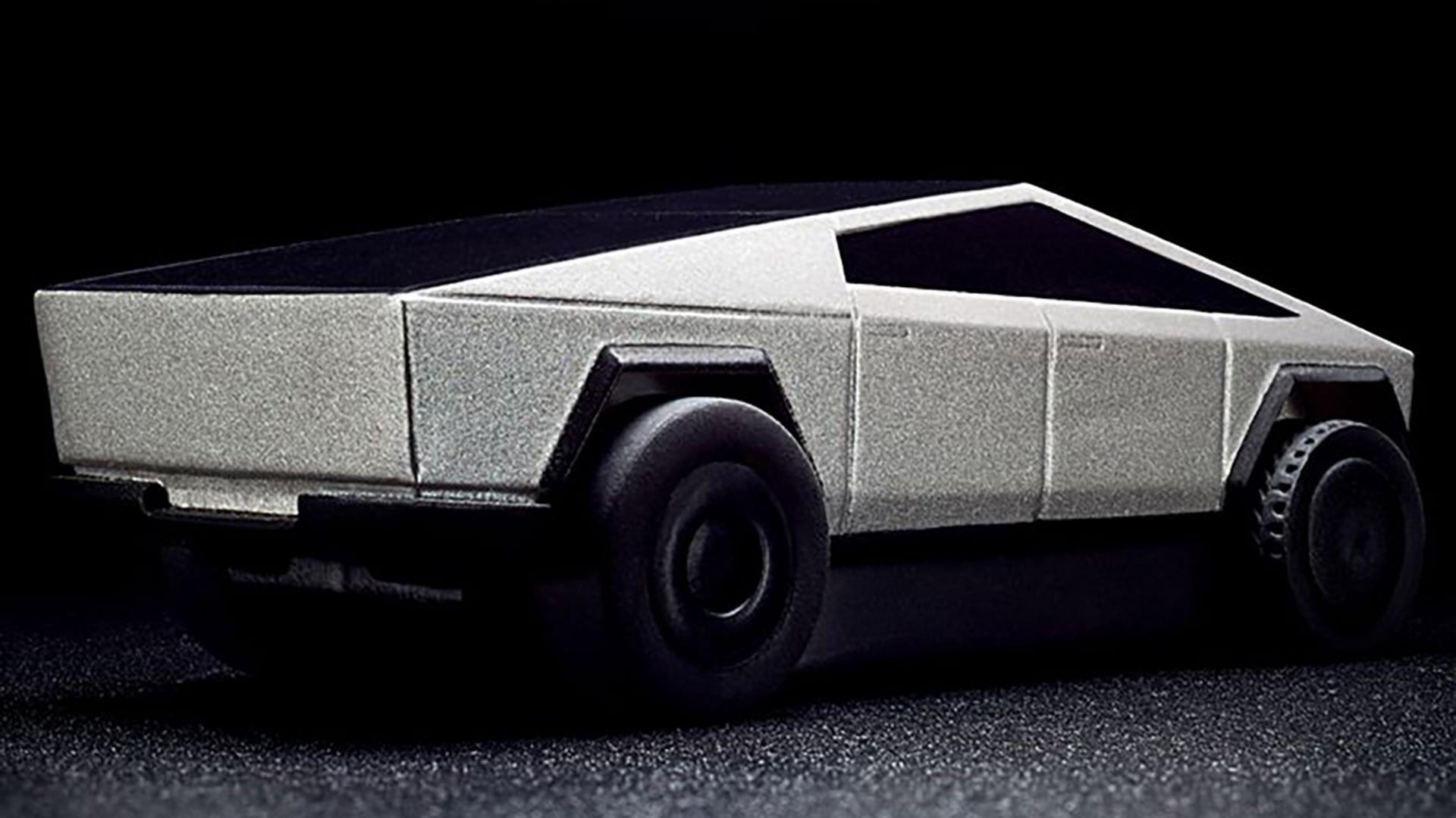 Hot-Wheels-RC-Tesla-Cybertruck-8