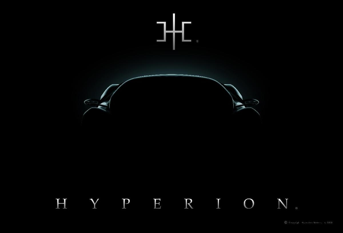 Hyperion-Motors-teasers-1