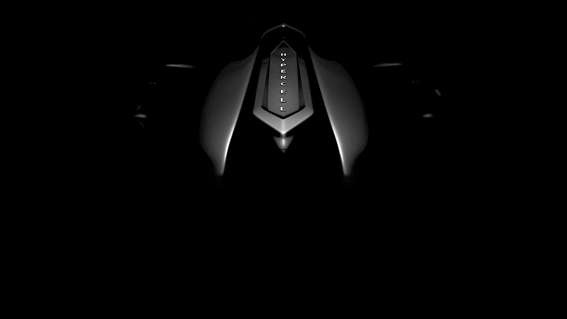Hyperion-Motors-teasers-3