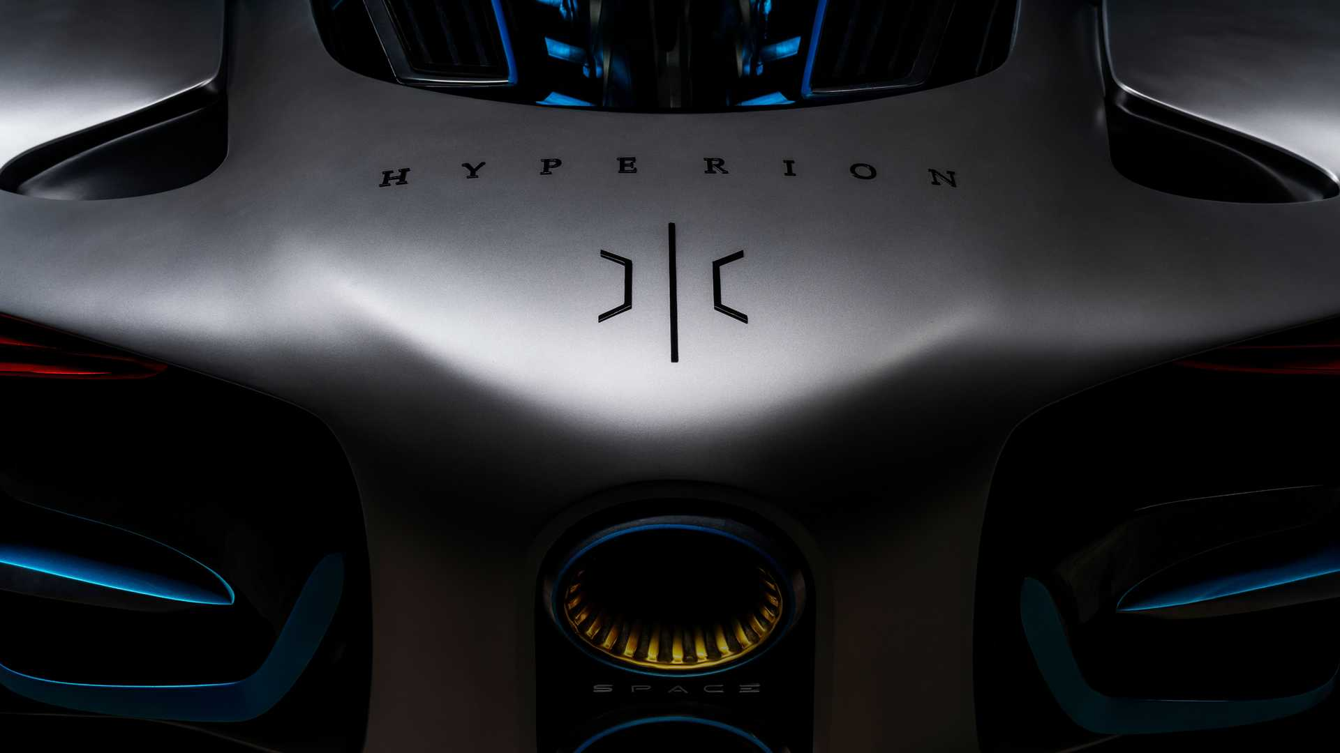 hyperion-xp-1-rear-close