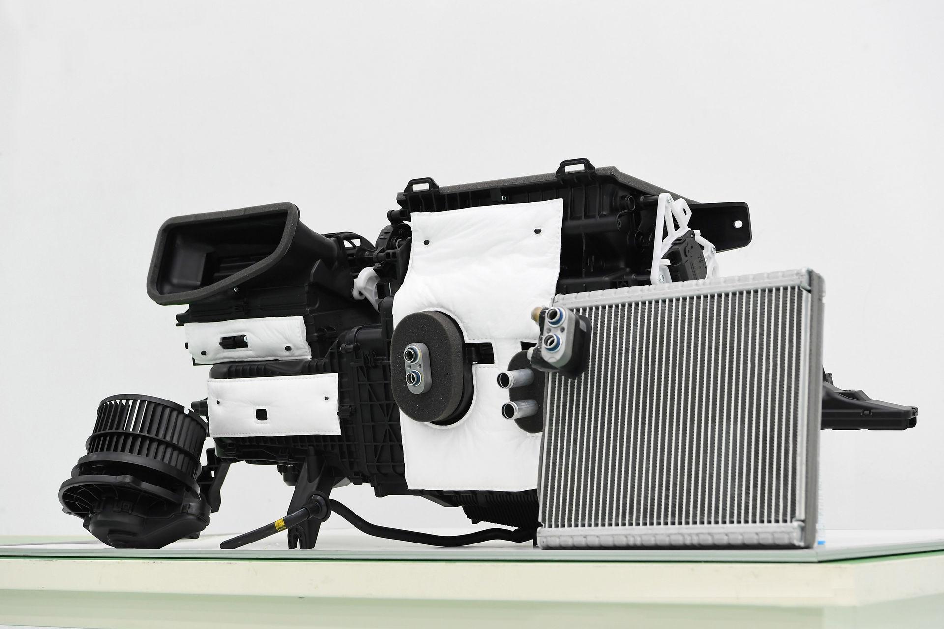 Hyundai-Air-Conditioning-system-clima-1