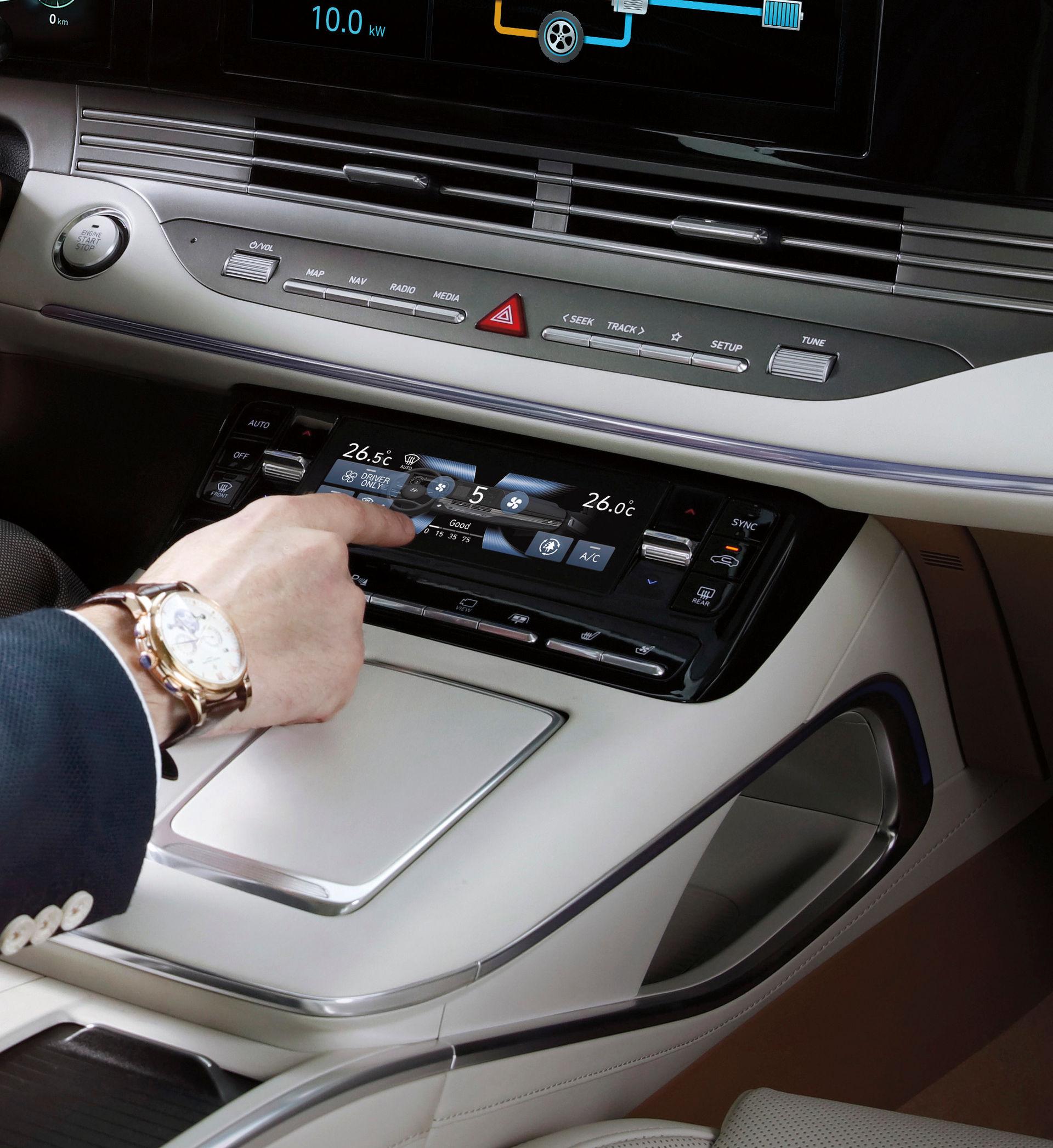 Hyundai-Air-Conditioning-system-clima-10