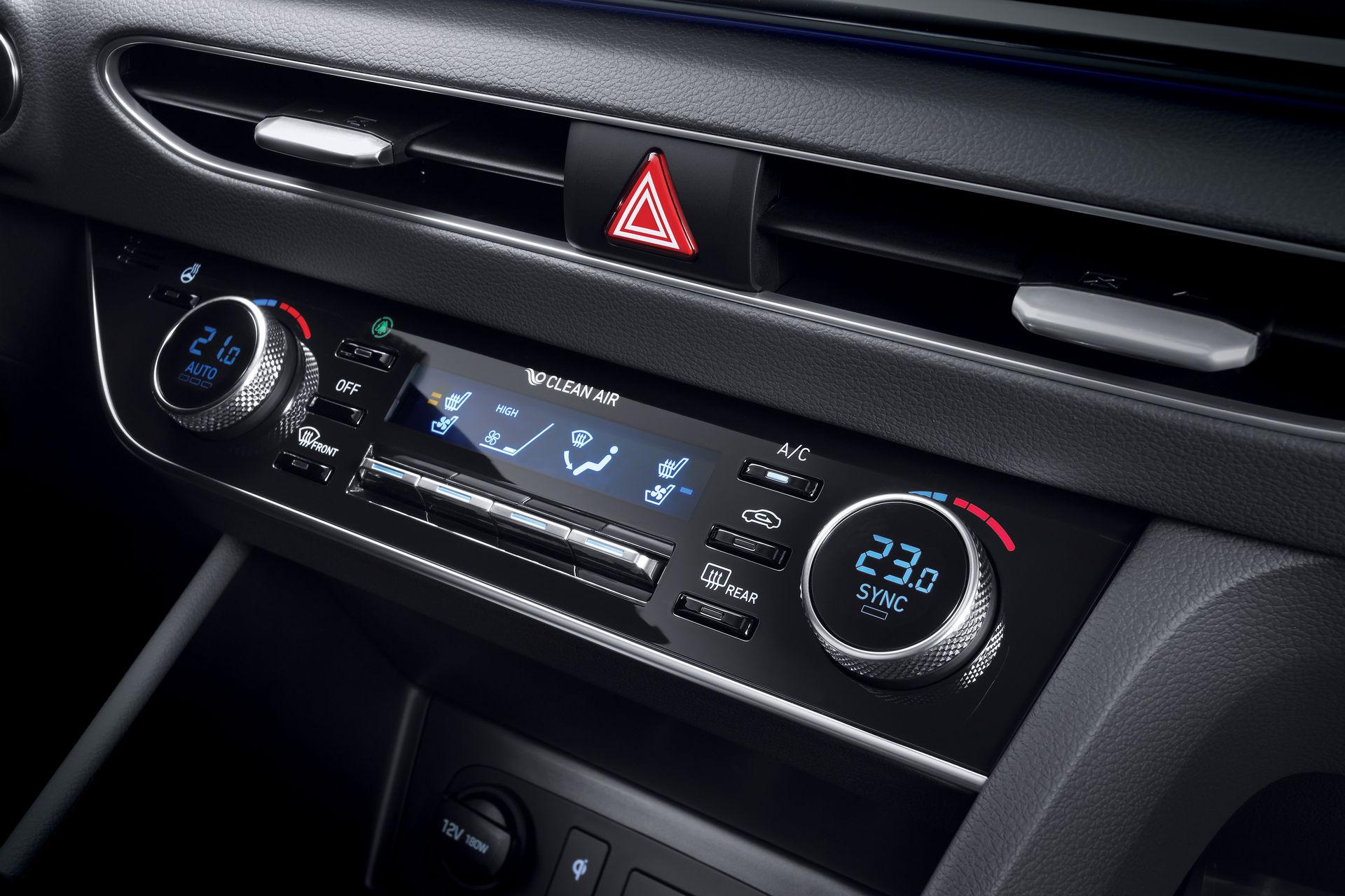 Hyundai-Air-Conditioning-system-clima-12