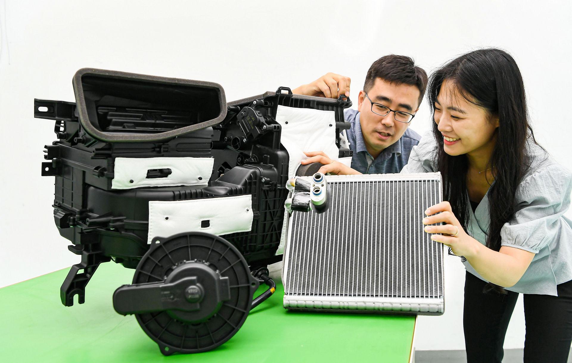 Hyundai-Air-Conditioning-system-clima-2