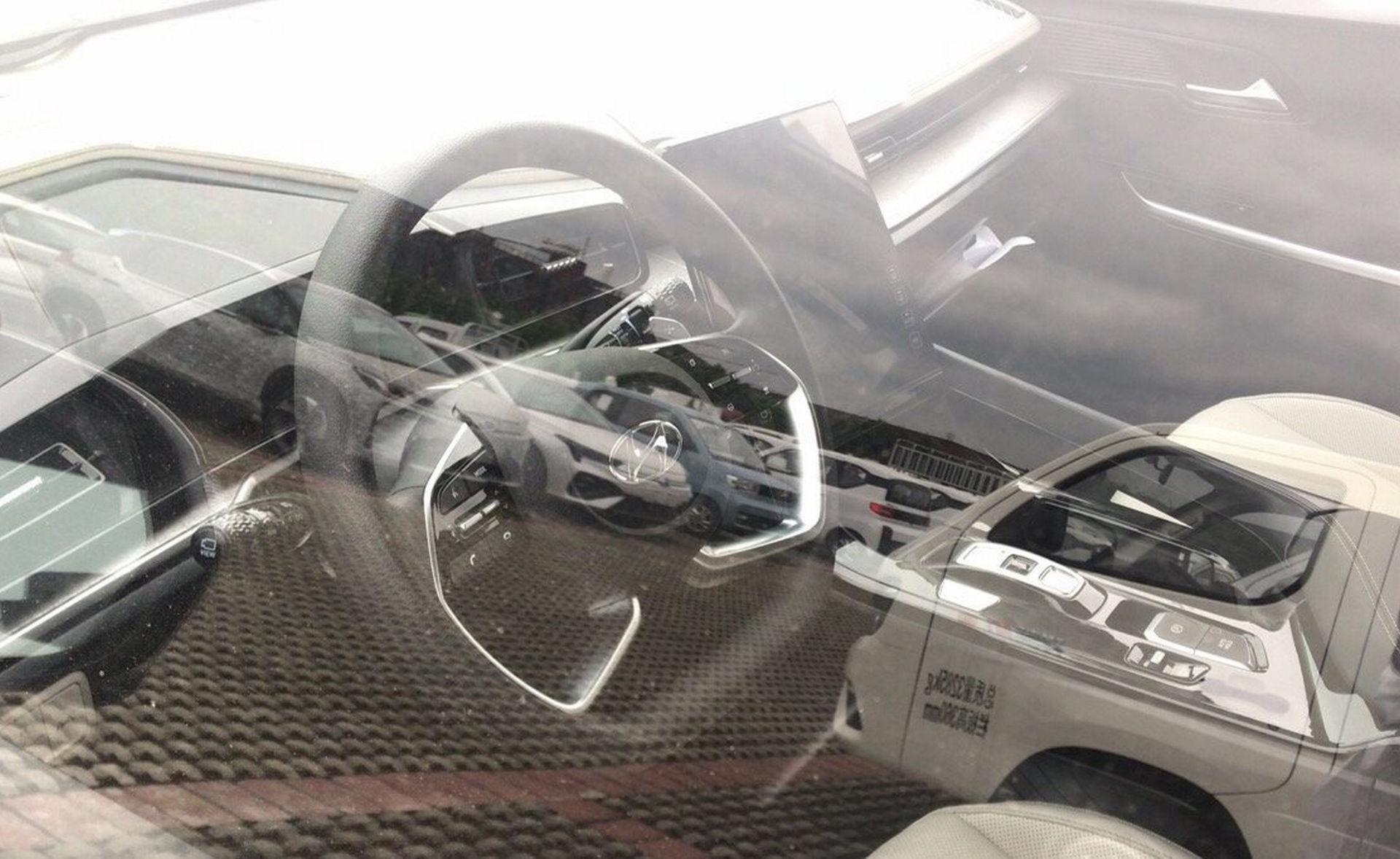 Hyundai_Custo_leaked_0002
