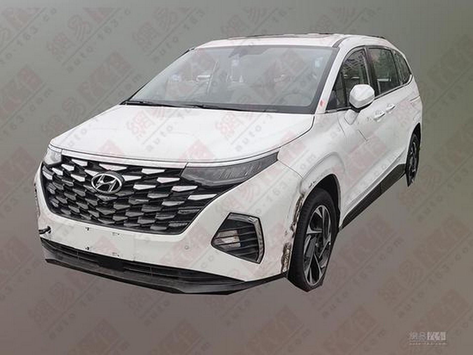 Hyundai_Custo_leaked_0004