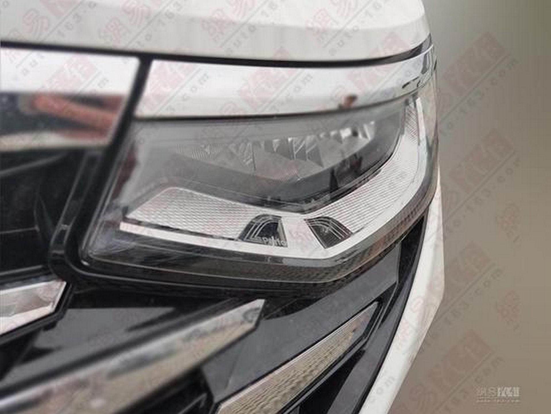 Hyundai_Custo_leaked_0006