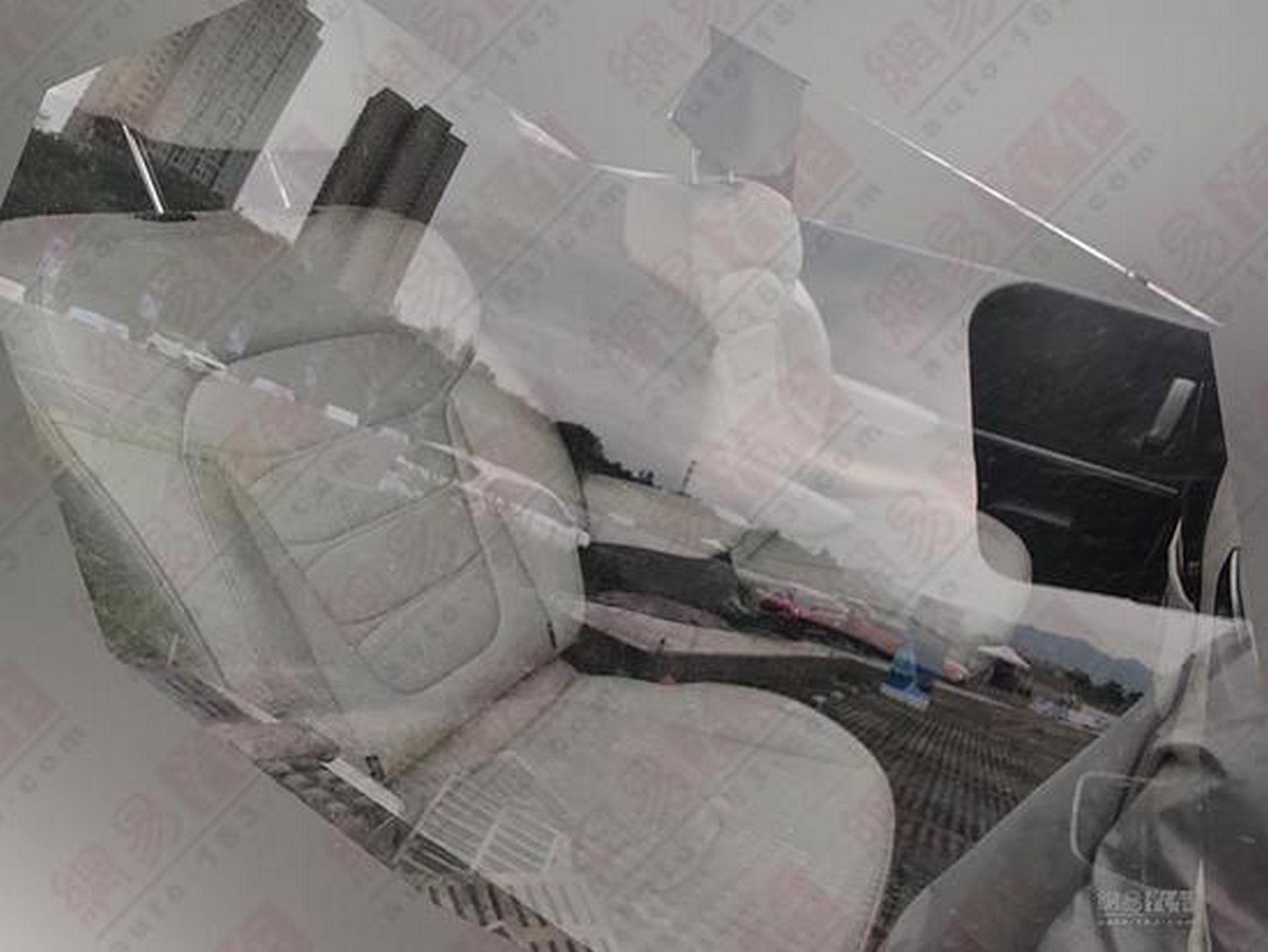 Hyundai_Custo_leaked_0012