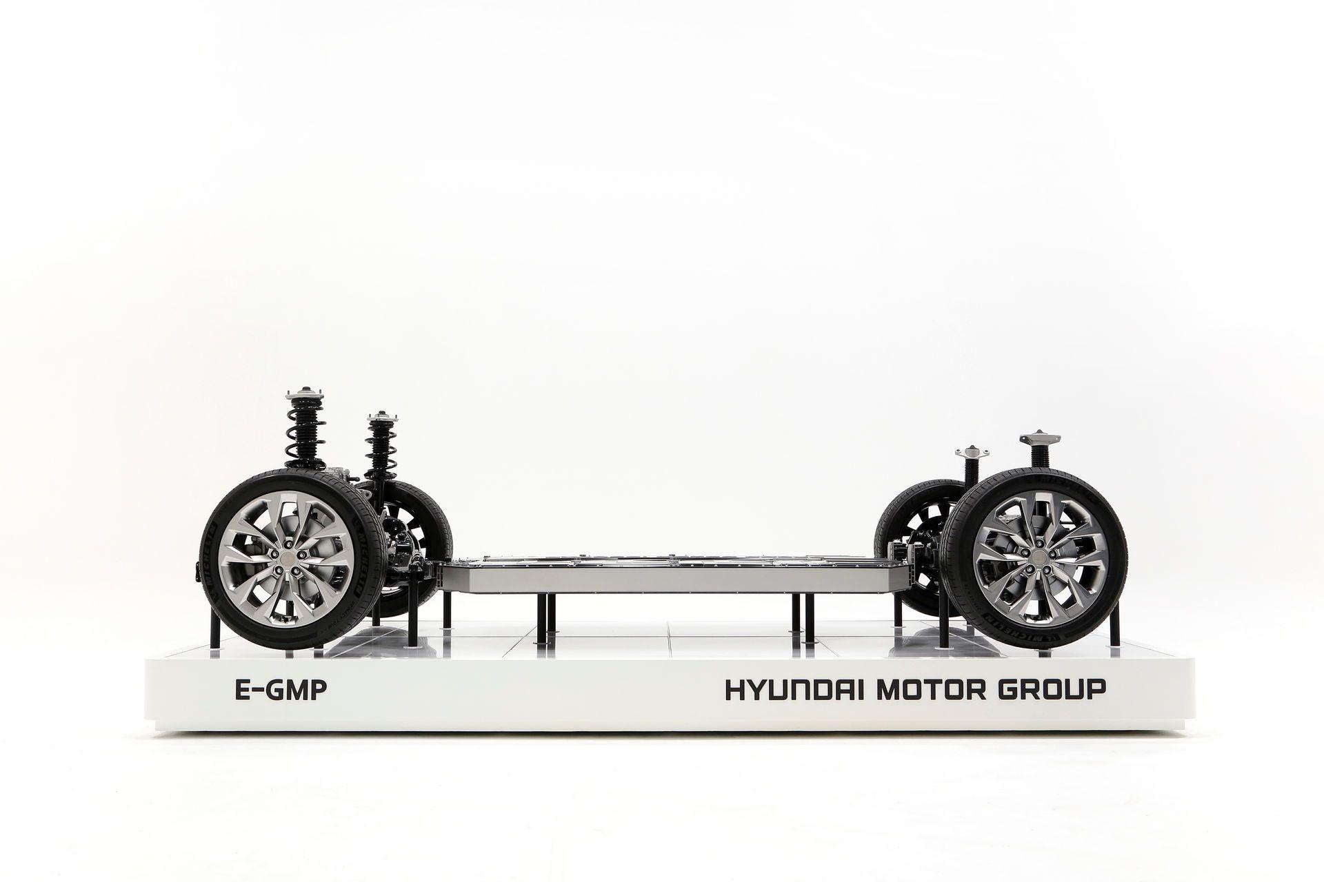 Hyundai-E-GMP-Platform-3