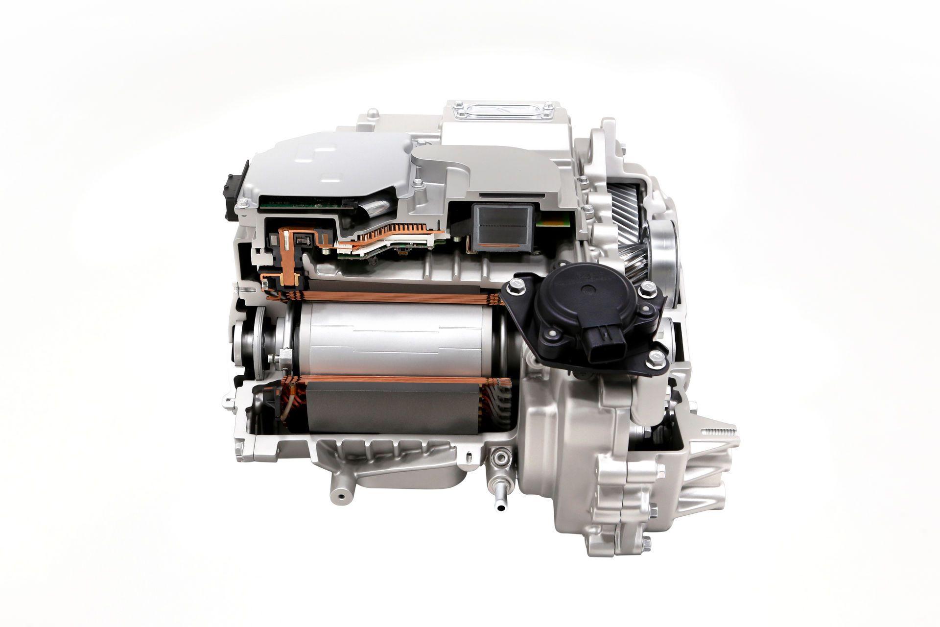 Hyundai-E-GMP-Platform-4