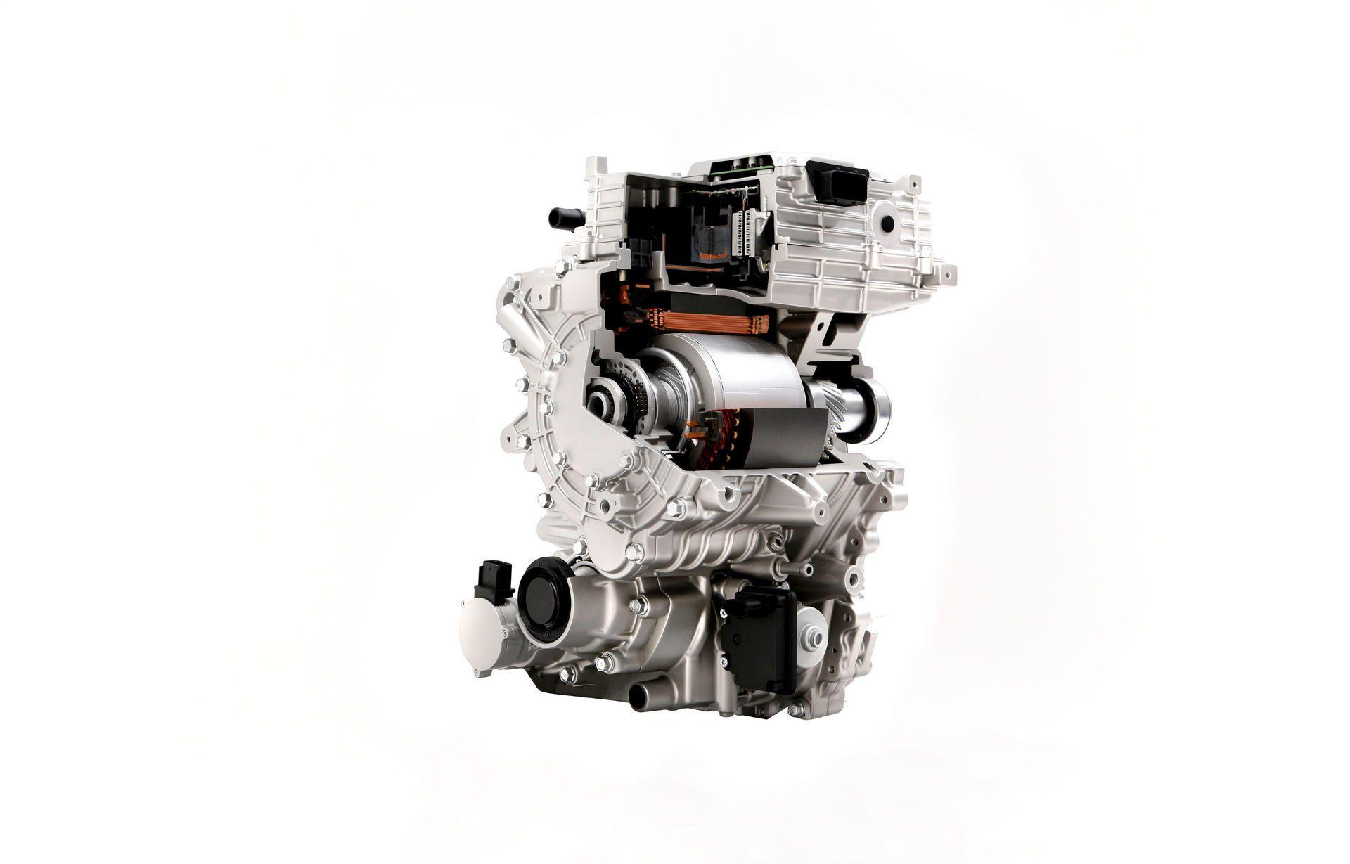 Hyundai-E-GMP-Platform-5