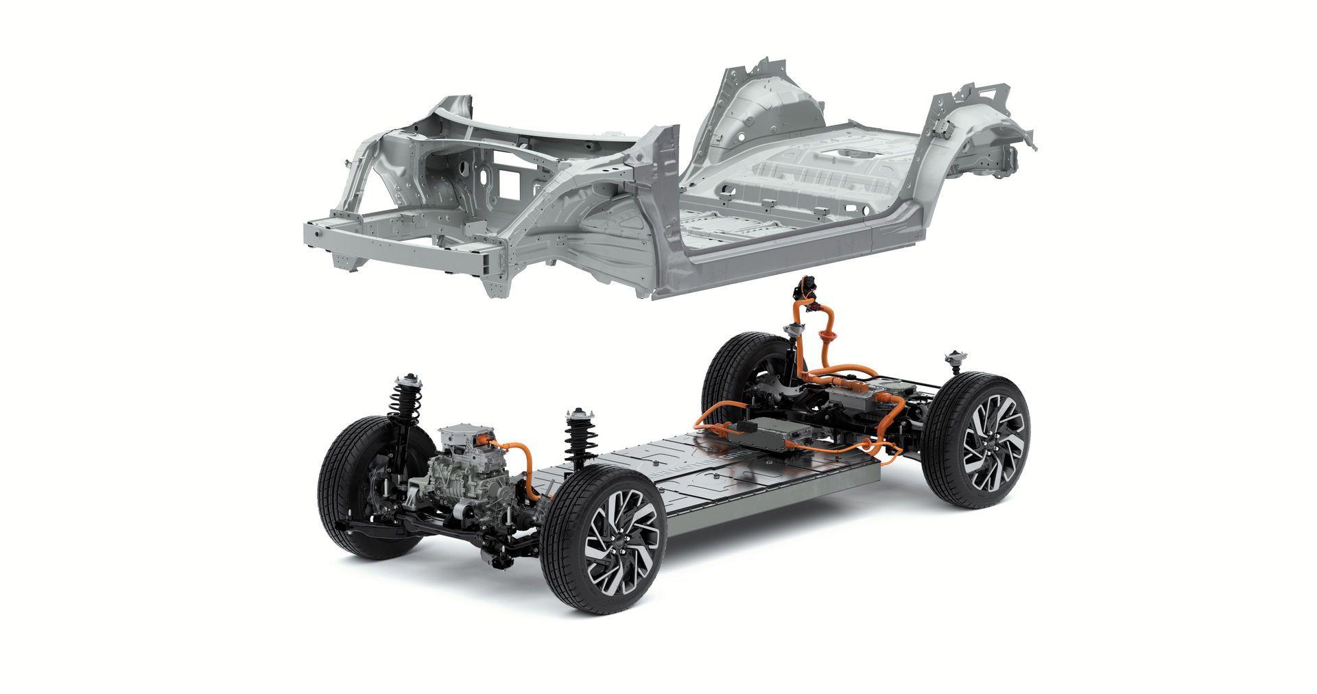 Hyundai-E-GMP-Platform-6