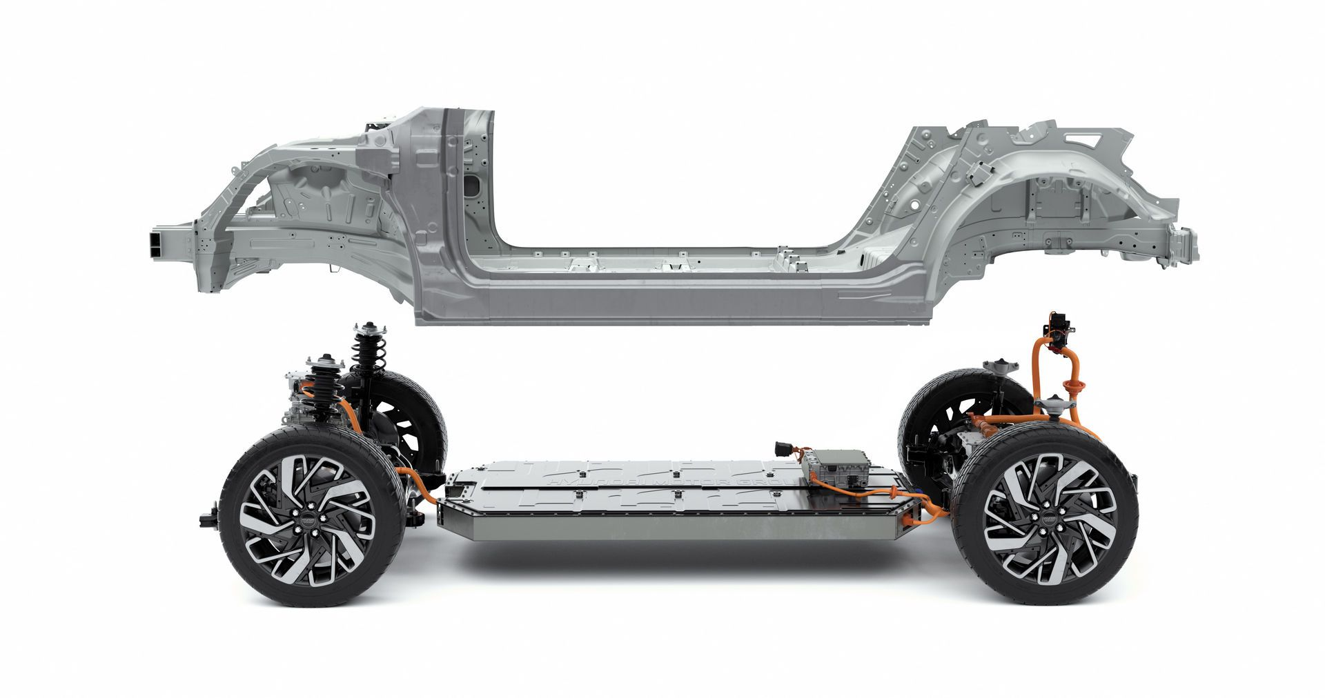 Hyundai-E-GMP-Platform-7