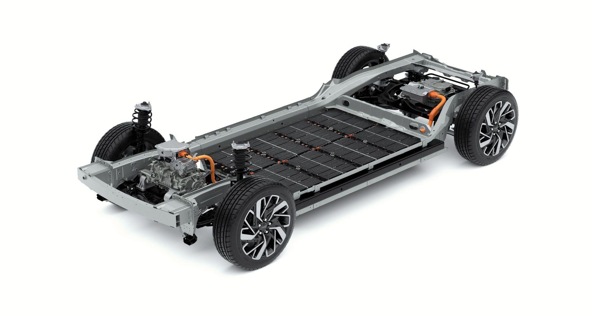 Hyundai-E-GMP-Platform-8