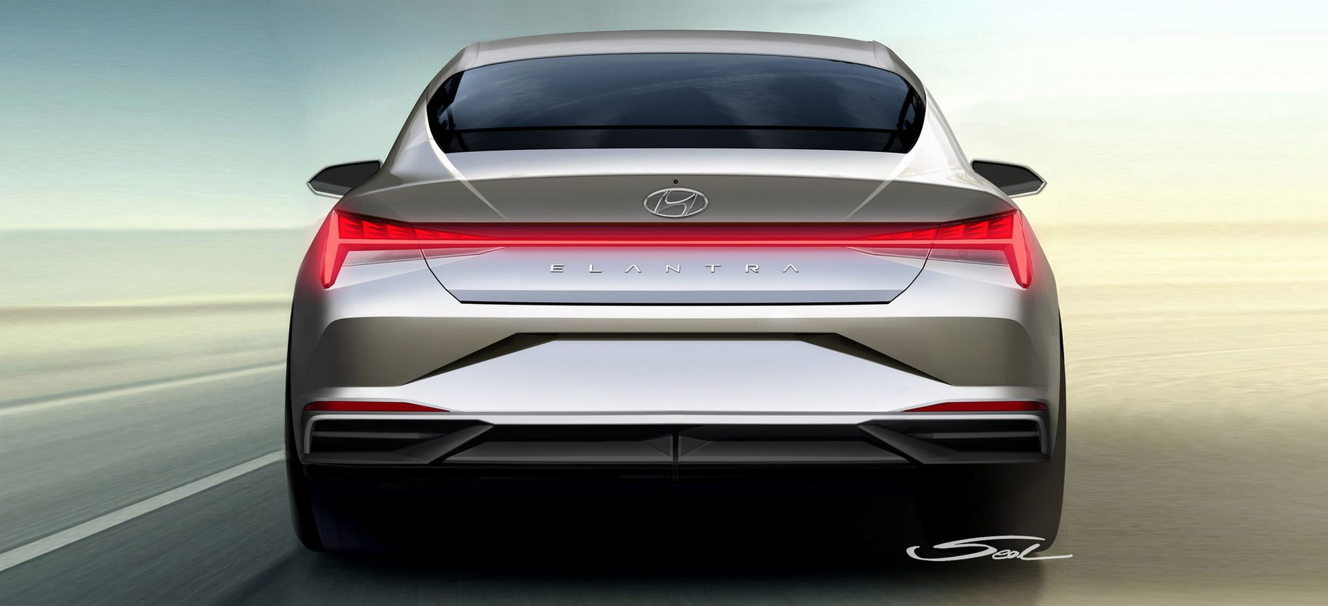 Hyundai-Elantra-2021-10