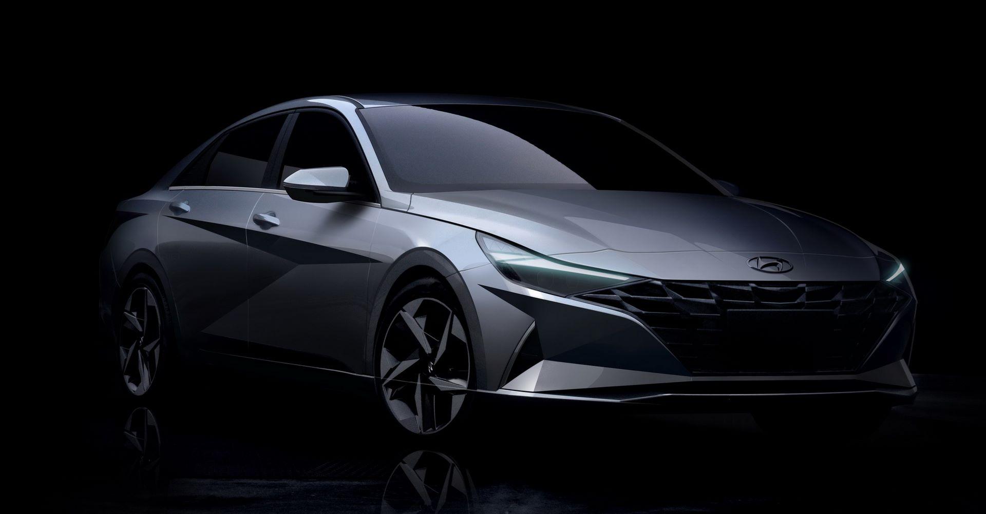 Hyundai-Elantra-2021-12