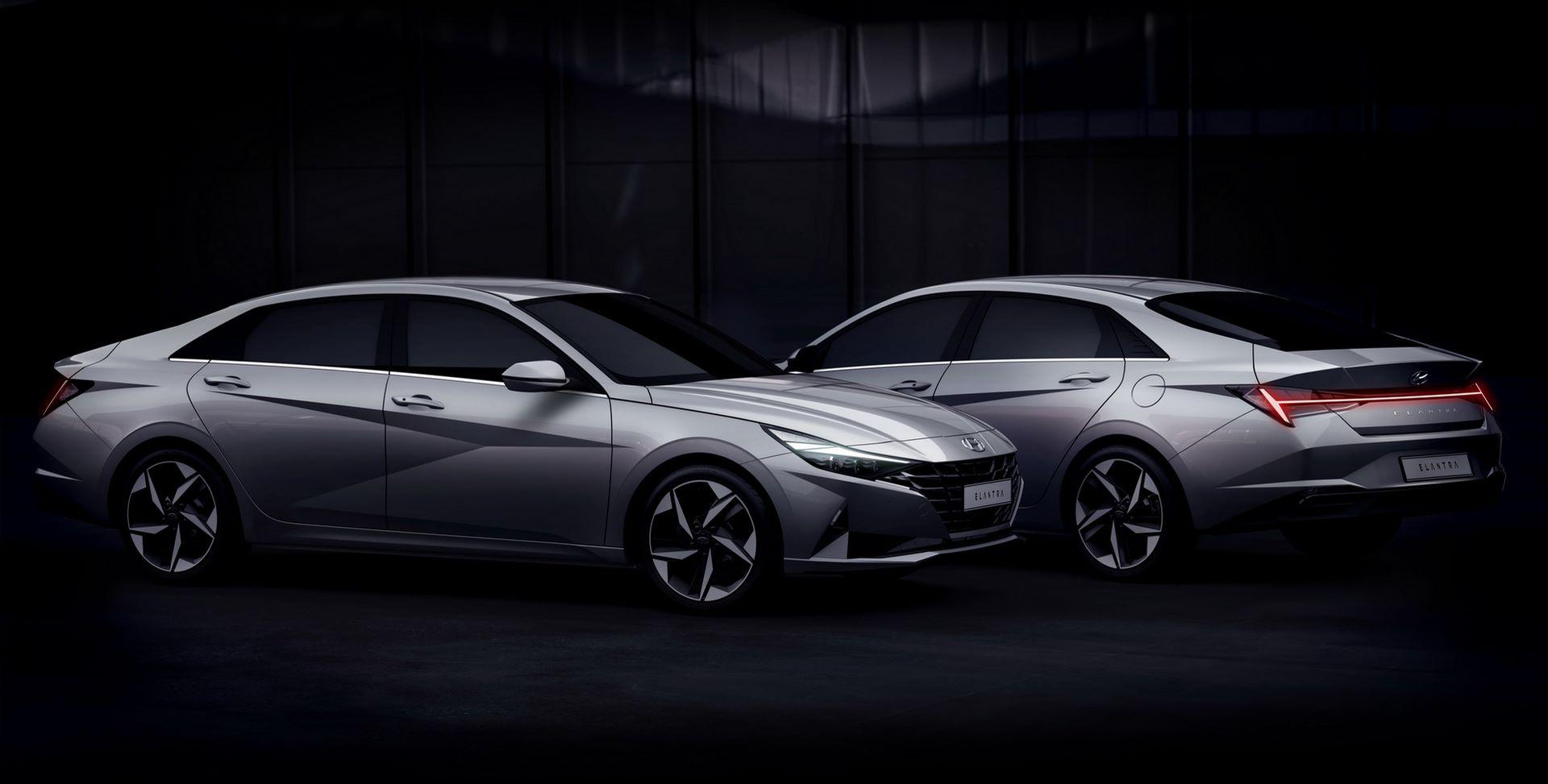 Hyundai-Elantra-2021-14