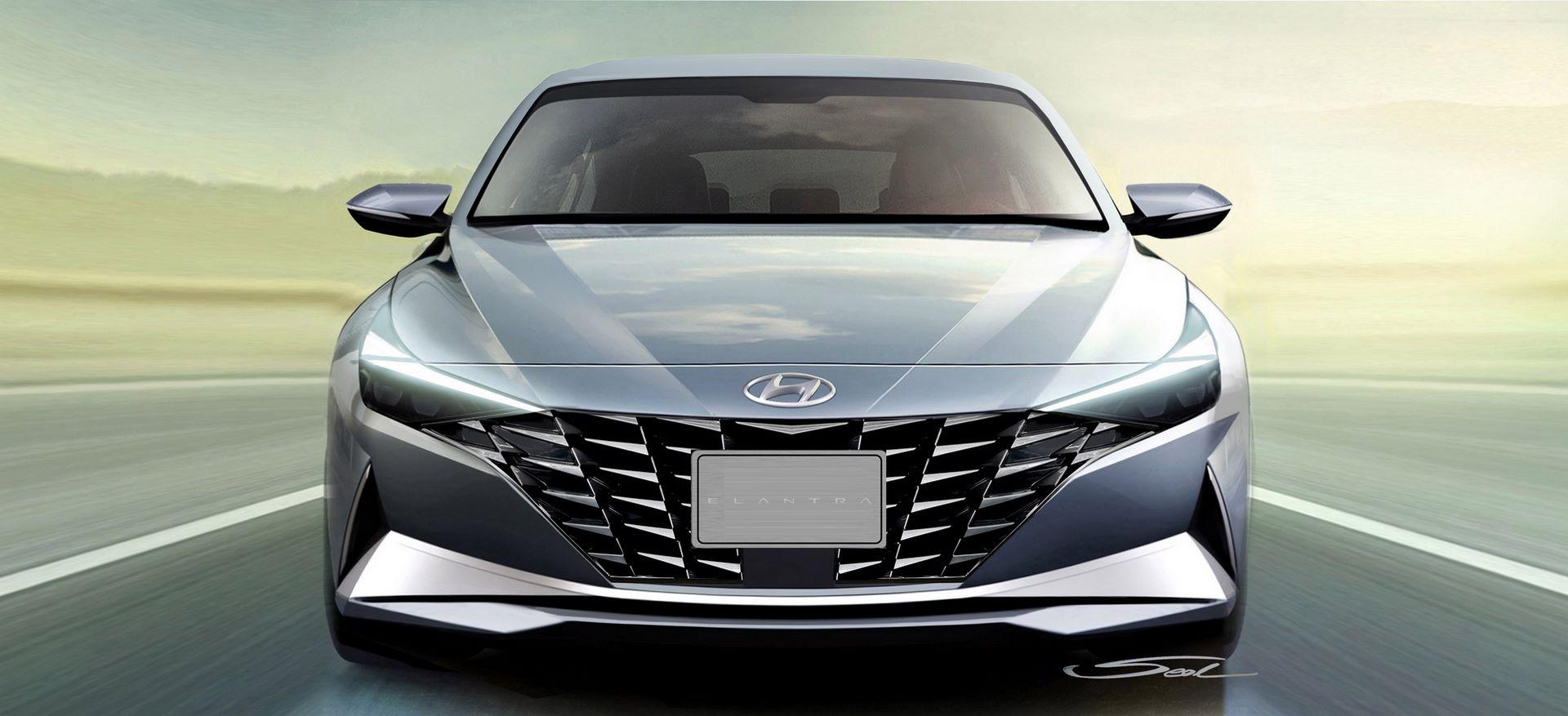 Hyundai-Elantra-2021-9
