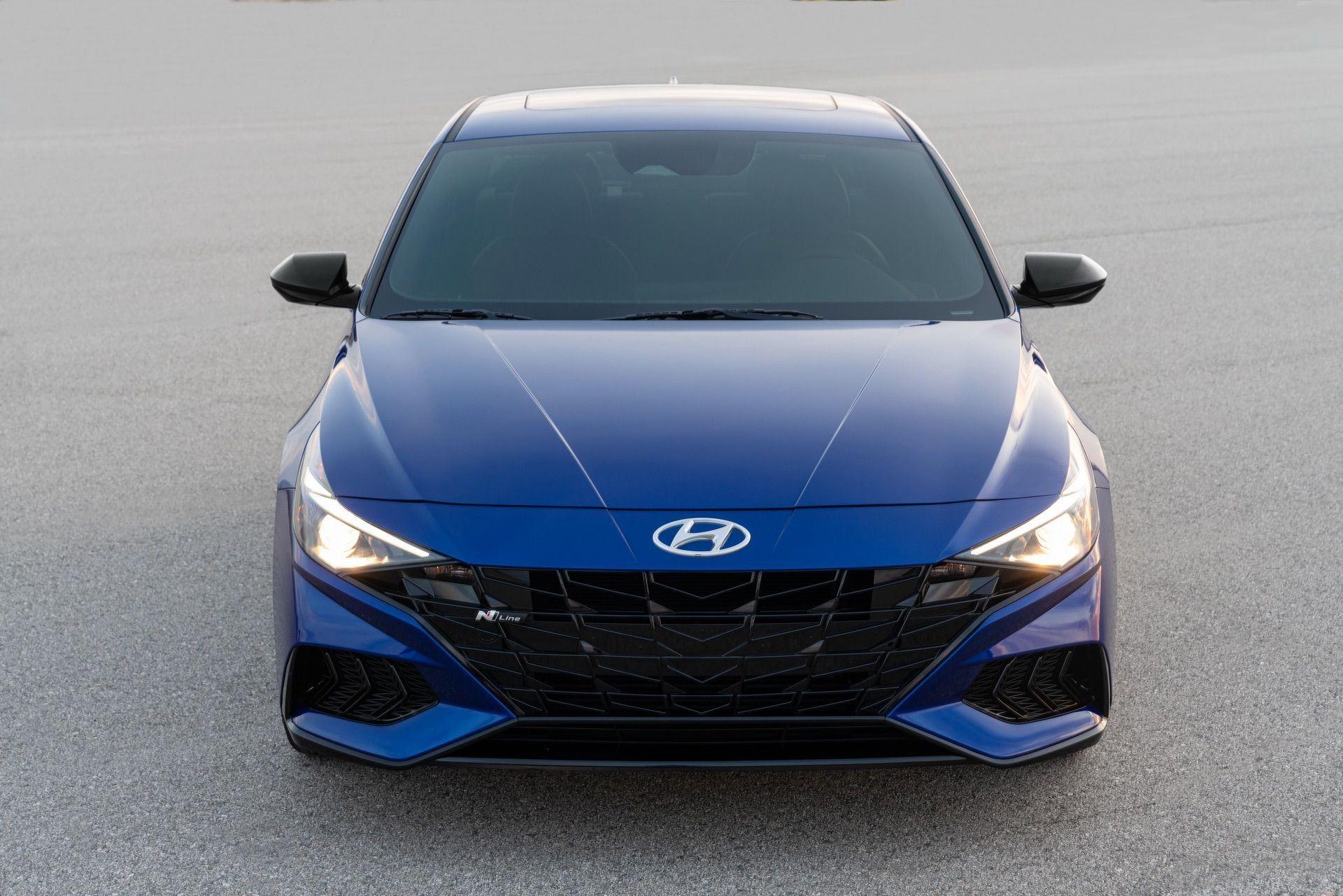 Hyundai-Elantra-N-Line-i30-Sedan-22