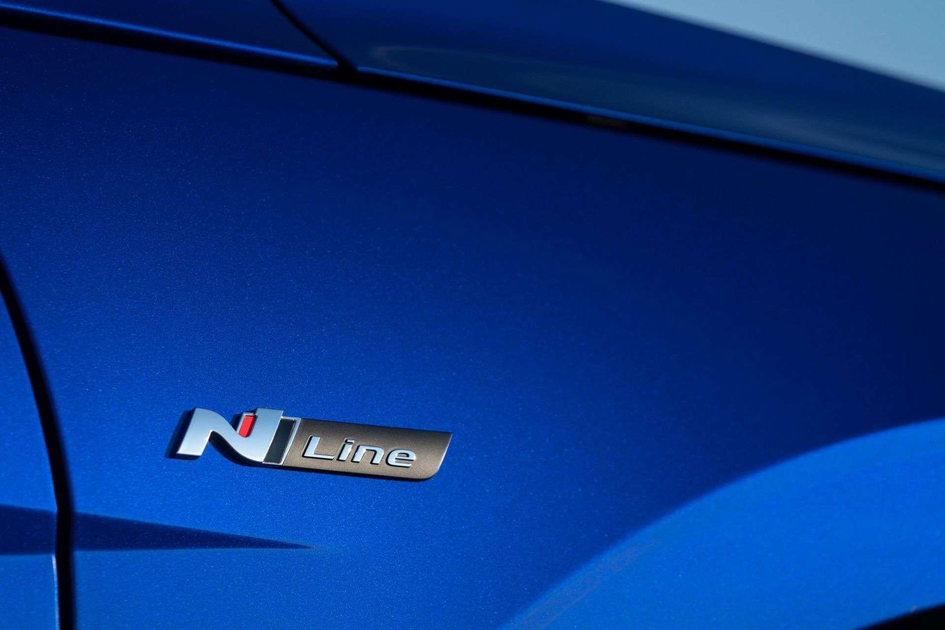 Hyundai-Elantra-N-Line-i30-Sedan-36