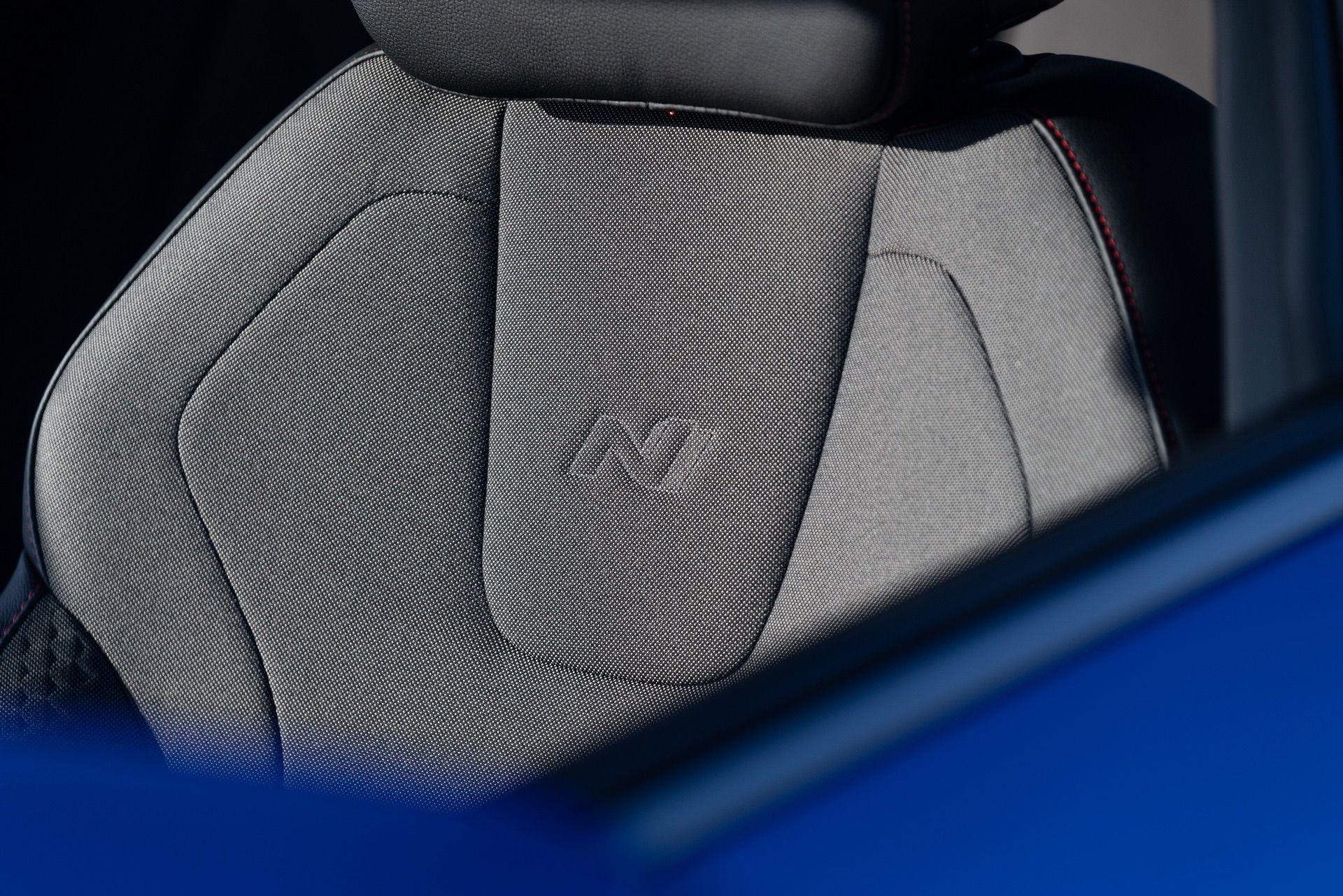 Hyundai-Elantra-N-Line-i30-Sedan-38