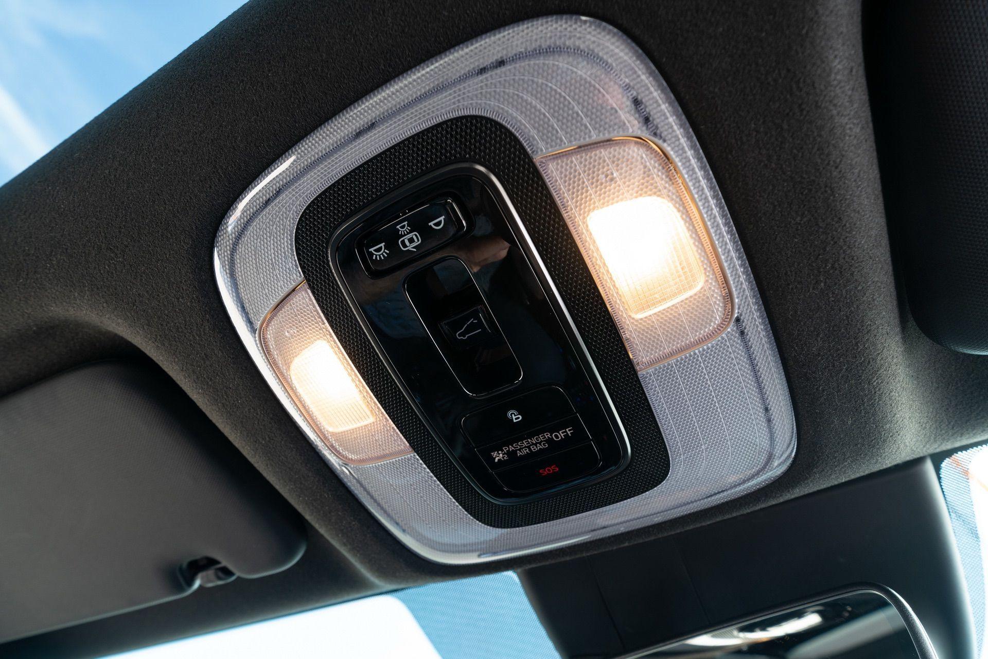 Hyundai-Elantra-N-Line-i30-Sedan-51