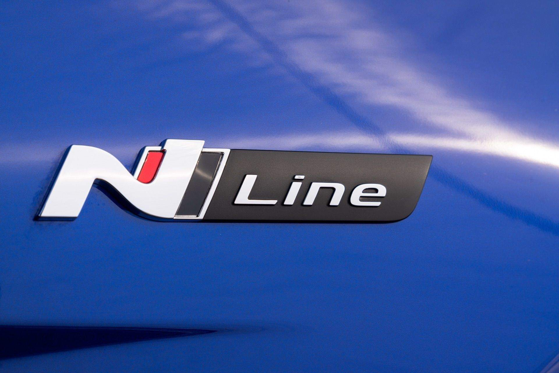 Hyundai-Elantra-N-Line-i30-Sedan-55