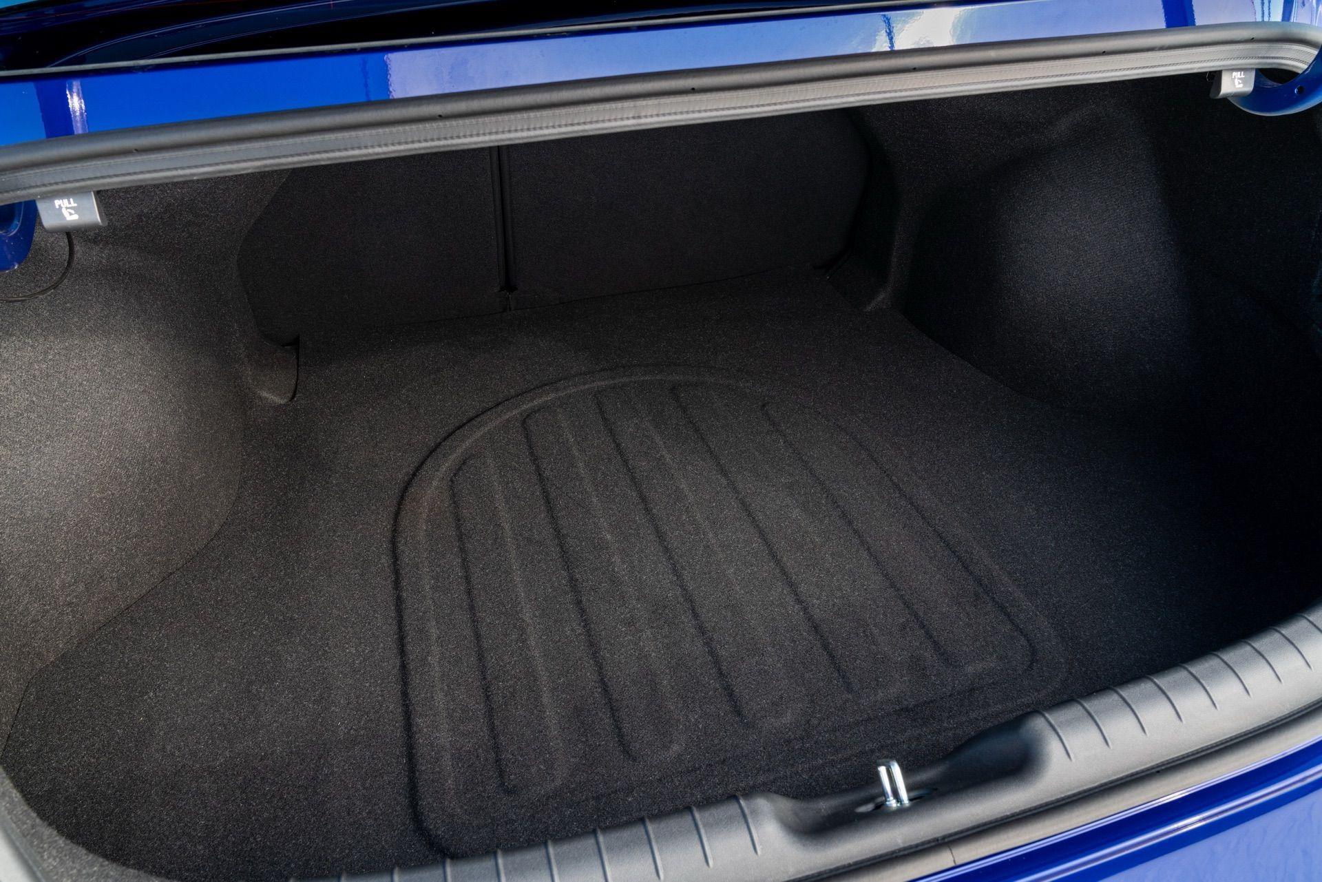 Hyundai-Elantra-N-Line-i30-Sedan-57