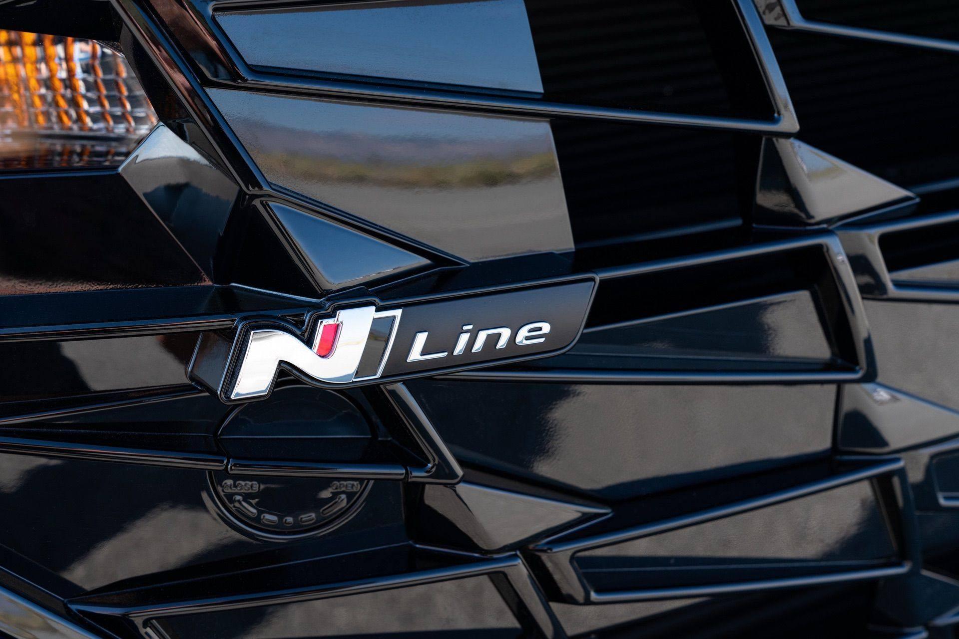 Hyundai-Elantra-N-Line-i30-Sedan-60