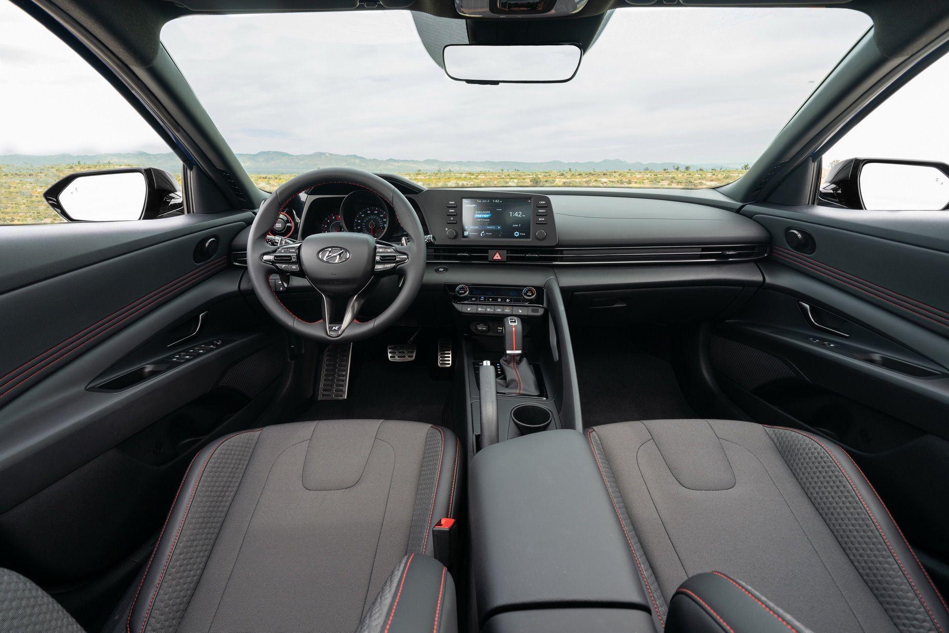 Hyundai-Elantra-N-Line-i30-Sedan-62