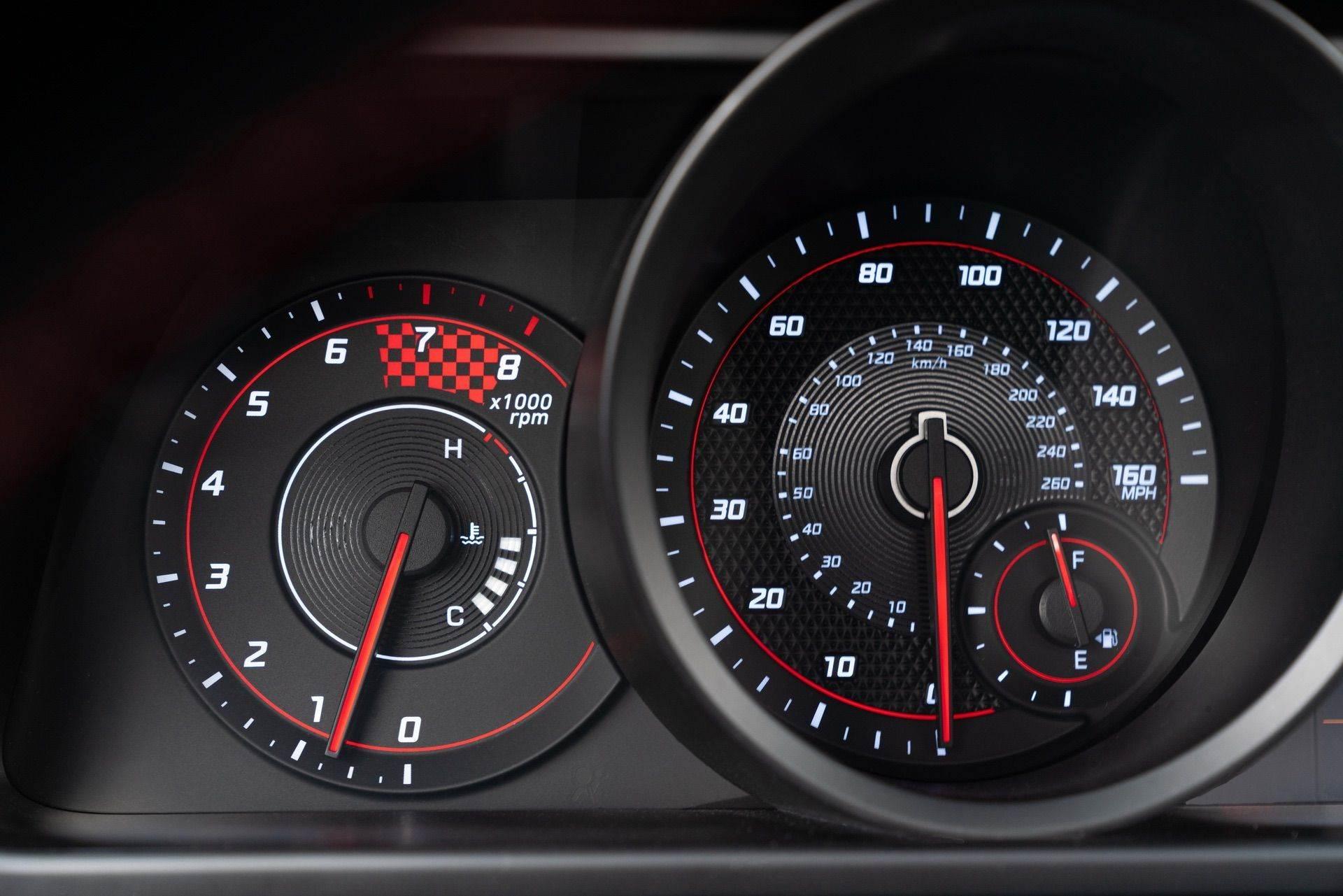 Hyundai-Elantra-N-Line-i30-Sedan-66