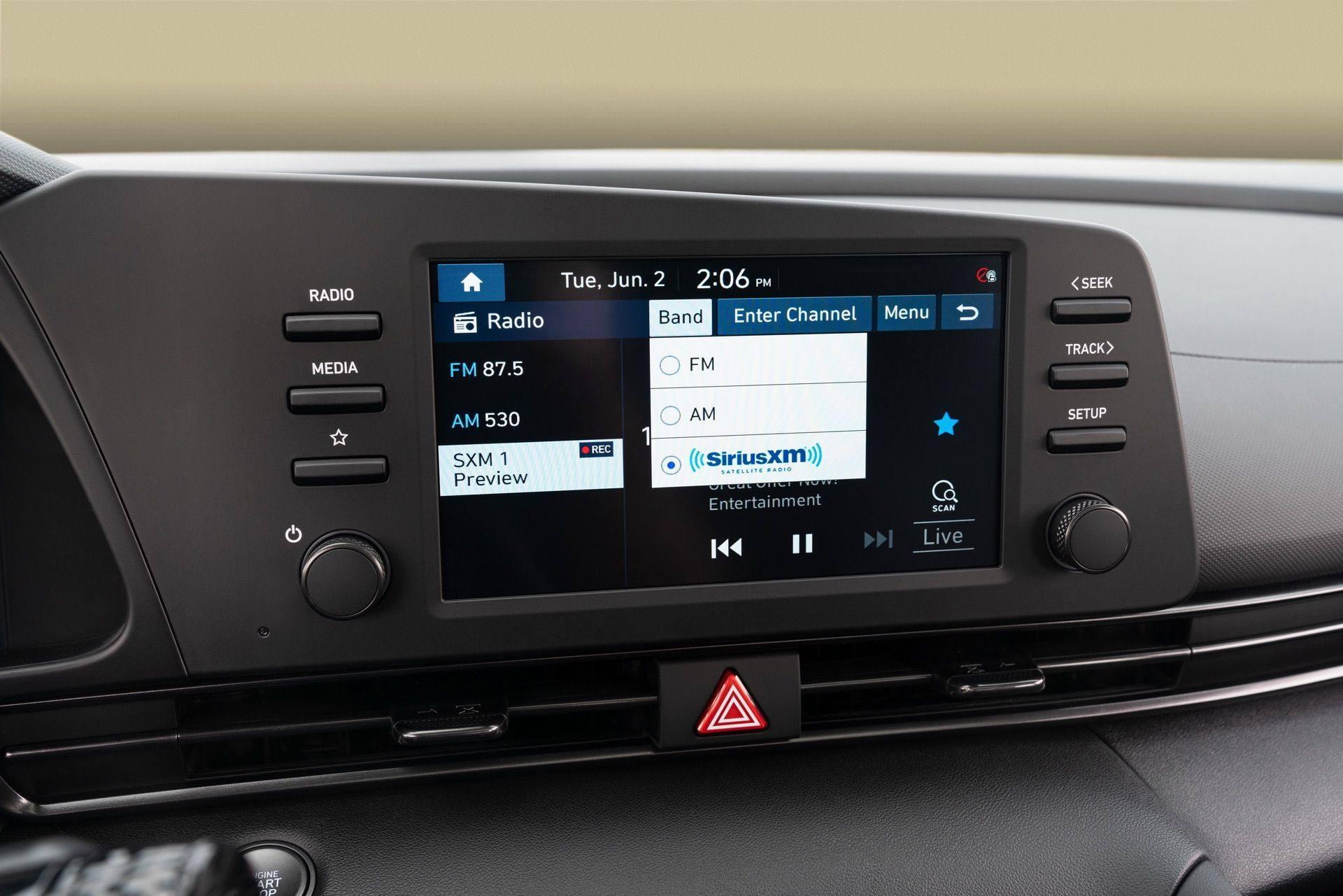 Hyundai-Elantra-N-Line-i30-Sedan-68