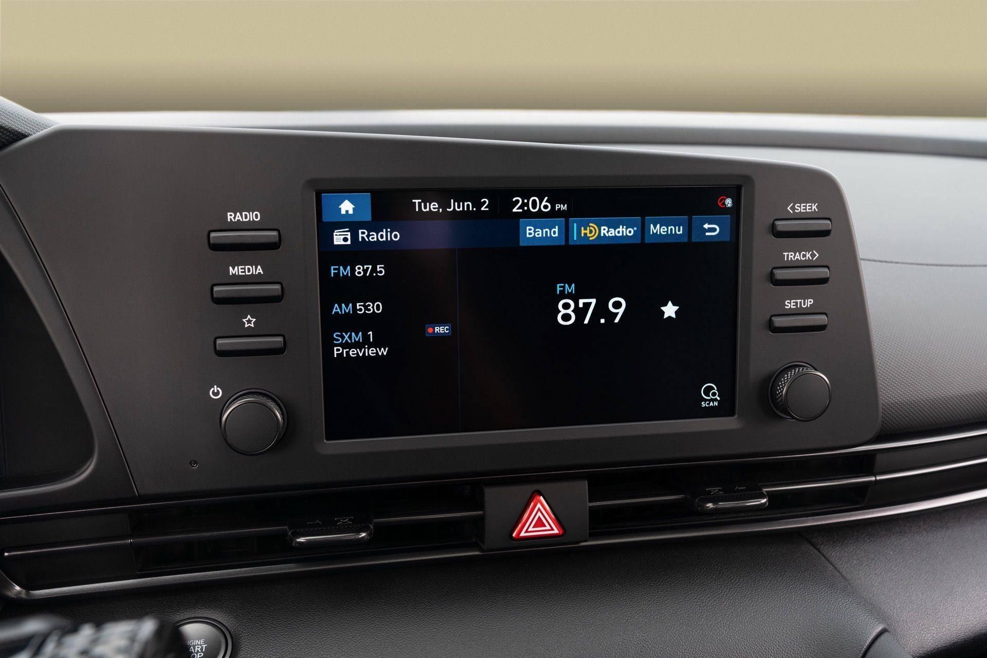 Hyundai-Elantra-N-Line-i30-Sedan-69