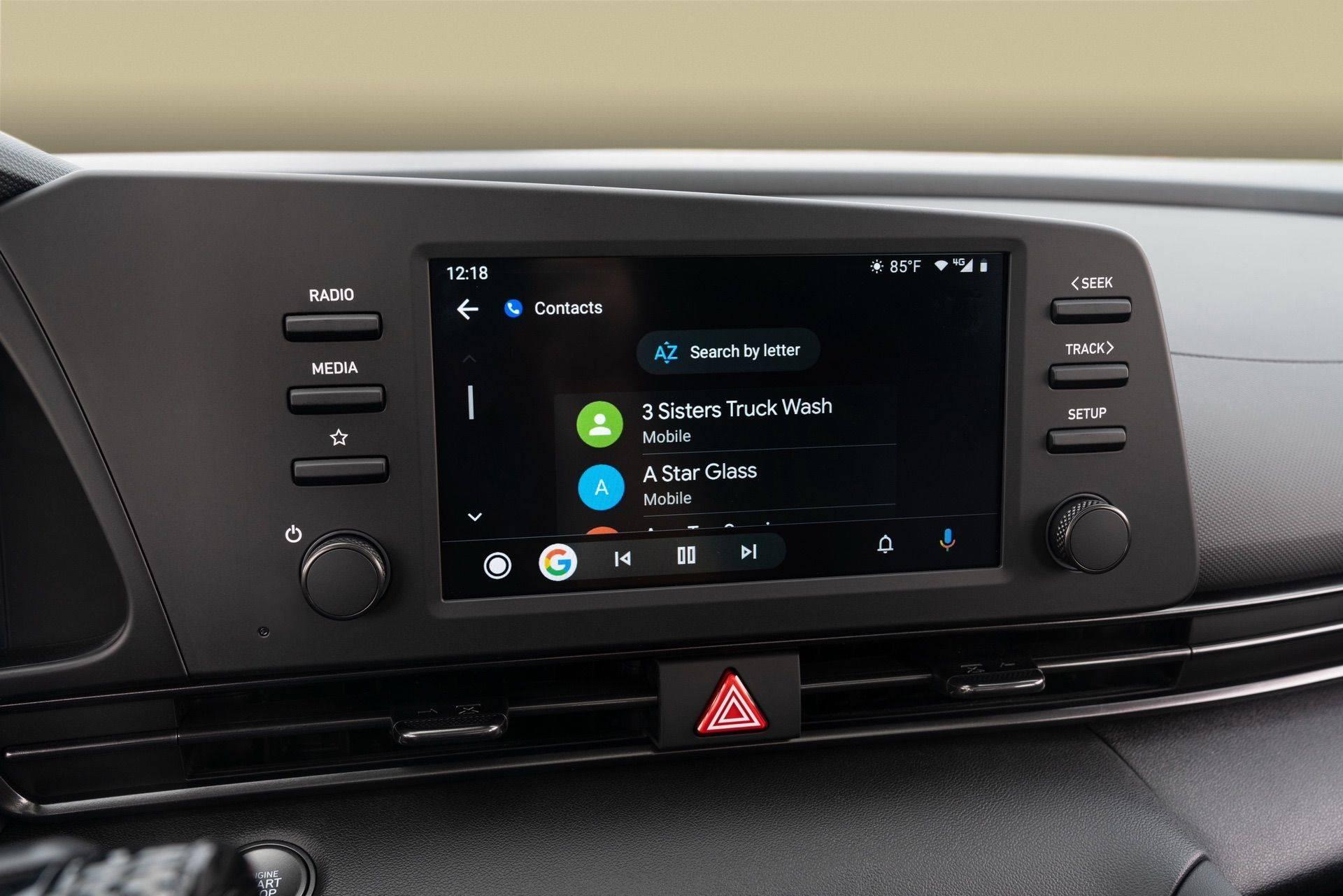 Hyundai-Elantra-N-Line-i30-Sedan-75