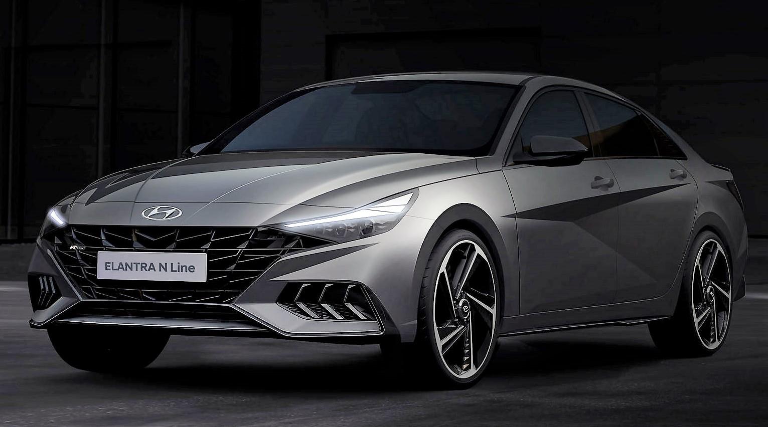 1_Hyundai-Elantra-N-Line-2021-1