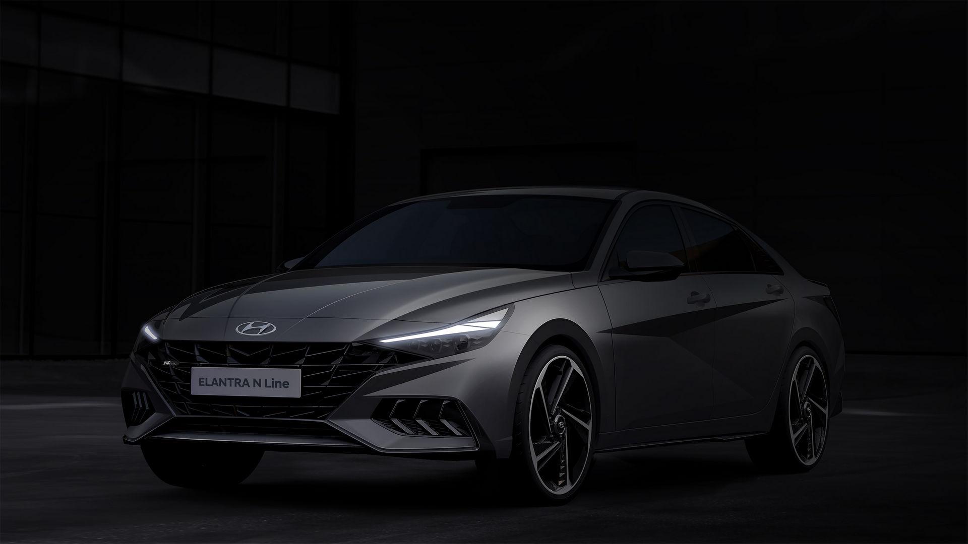 Hyundai-Elantra-N-Line-2021-1