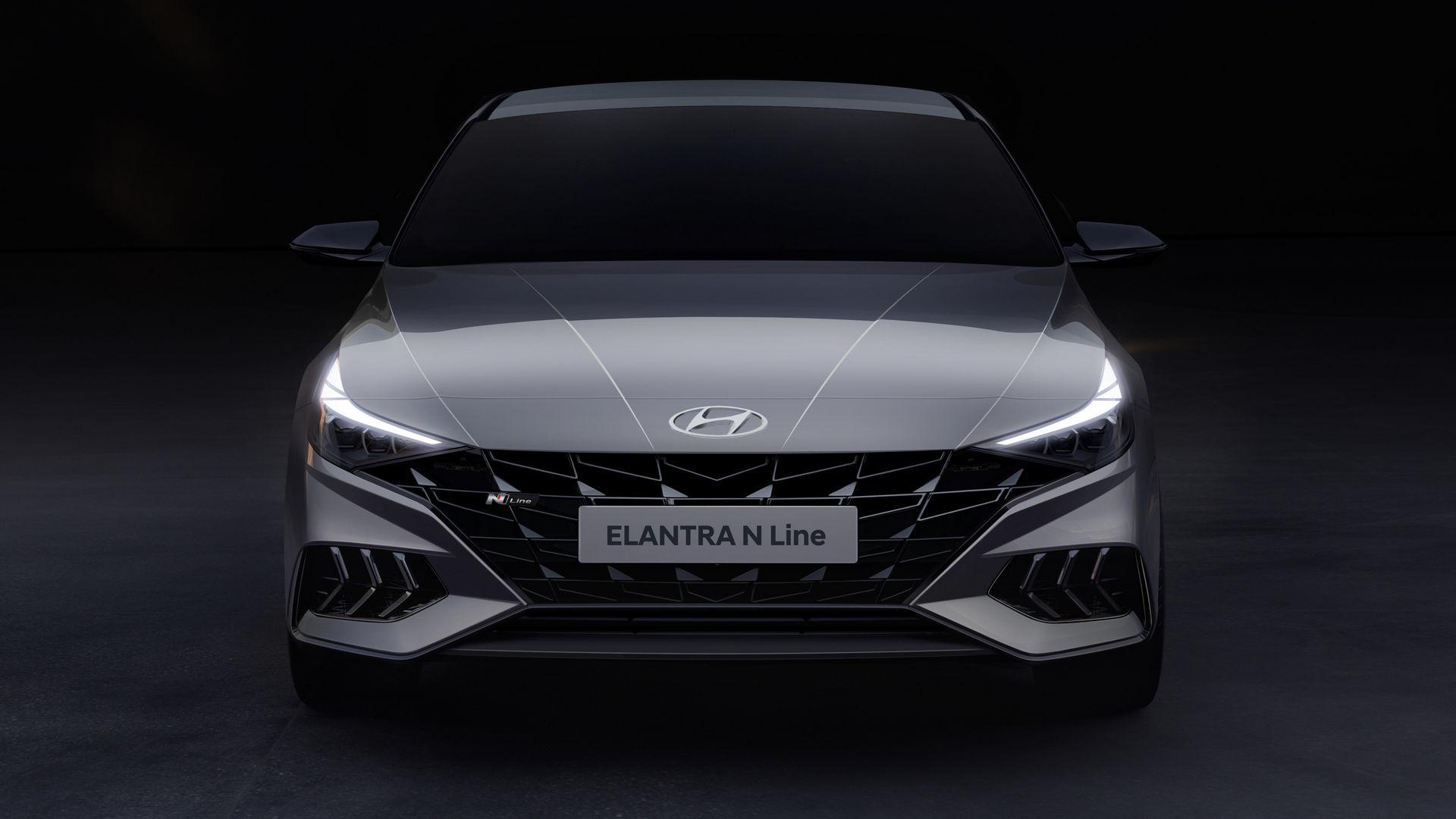 Hyundai-Elantra-N-Line-2021-2