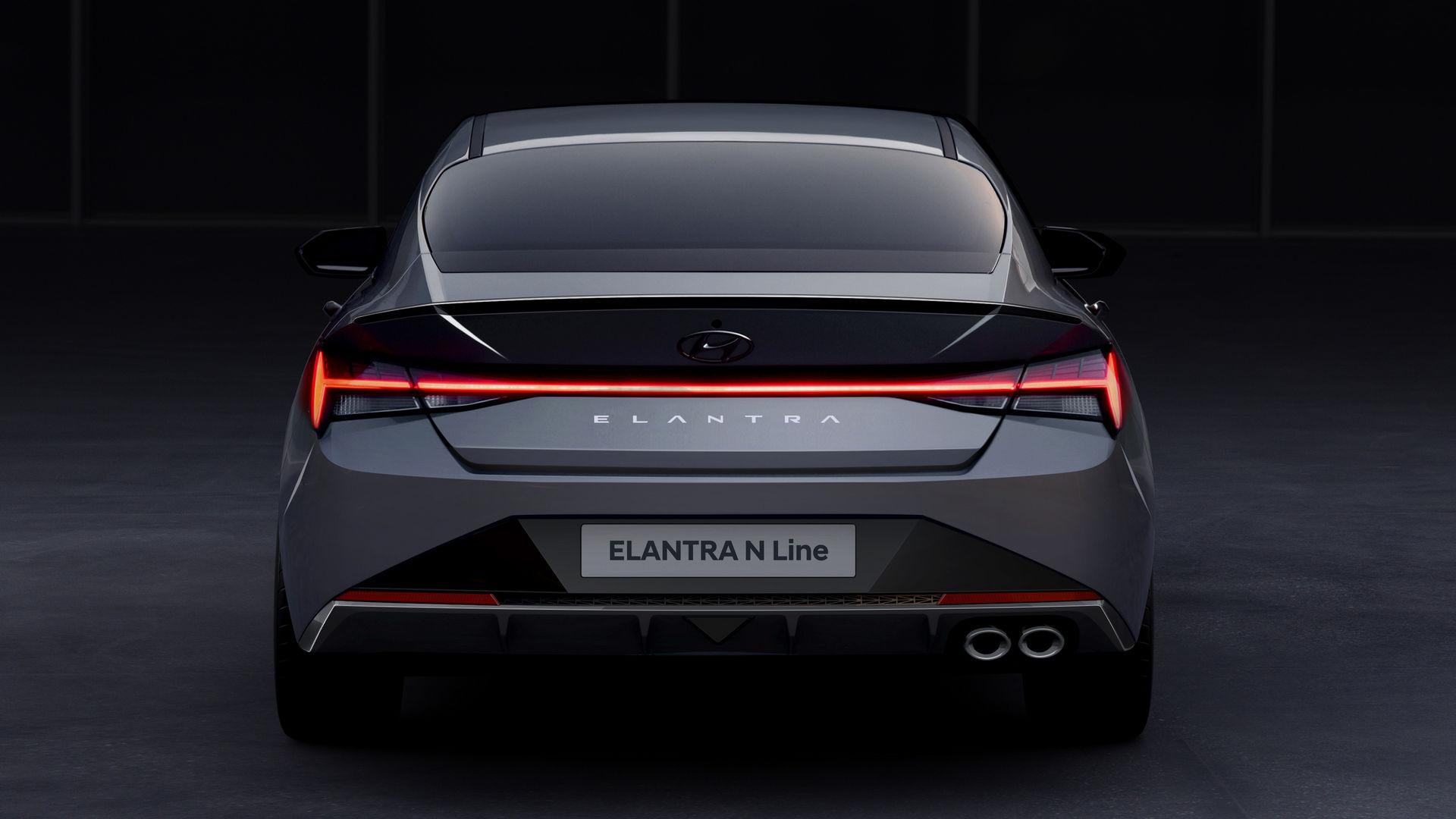 Hyundai-Elantra-N-Line-2021-3