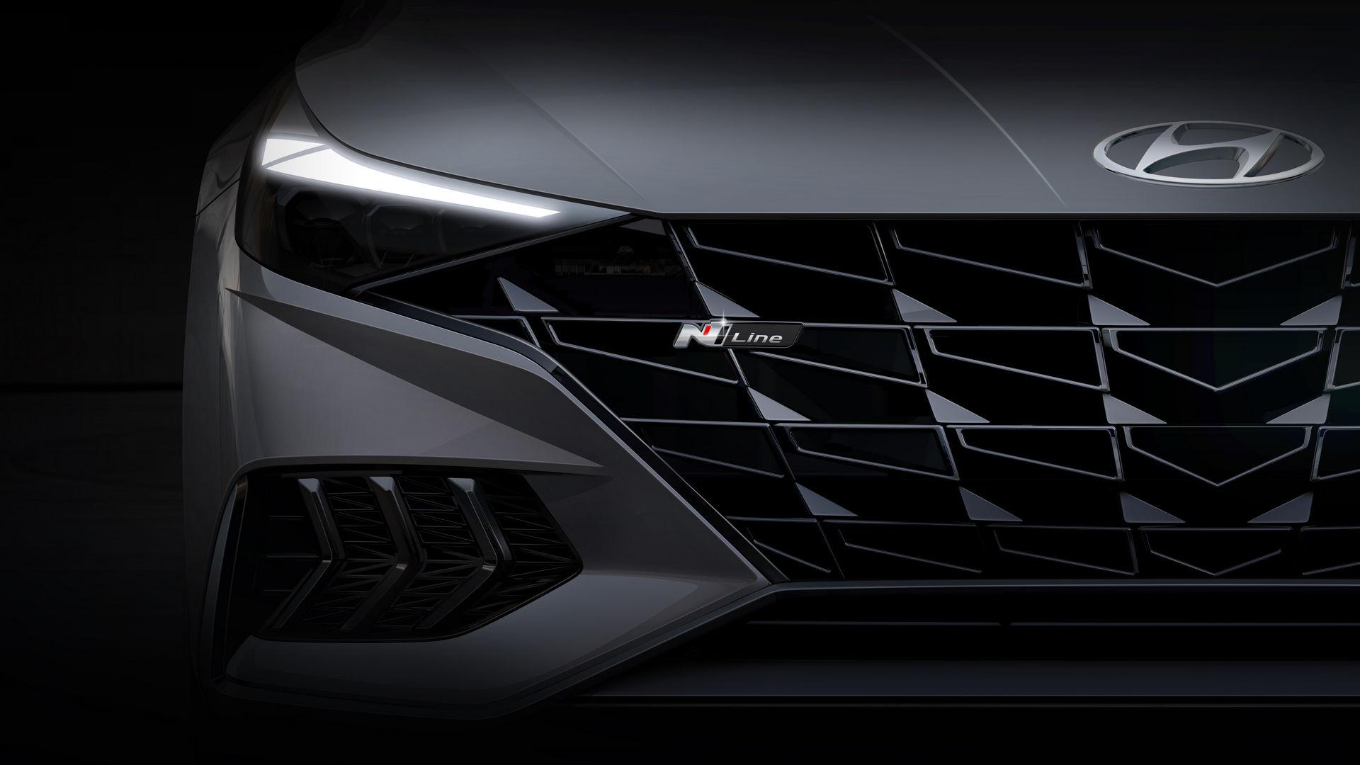 Hyundai-Elantra-N-Line-2021-4