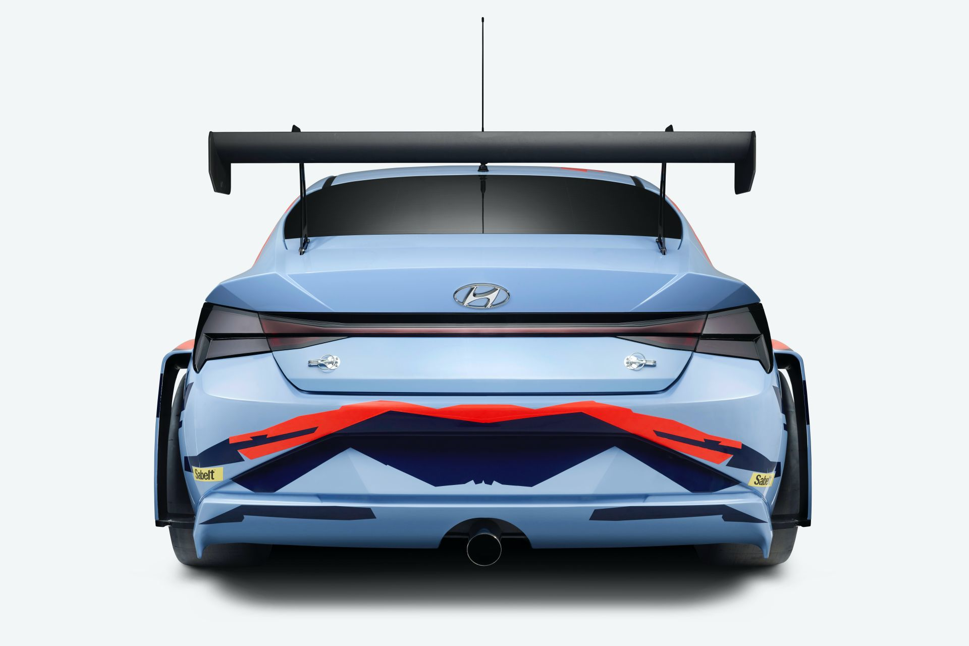 Hyundai-Elantra-N-TCR-10