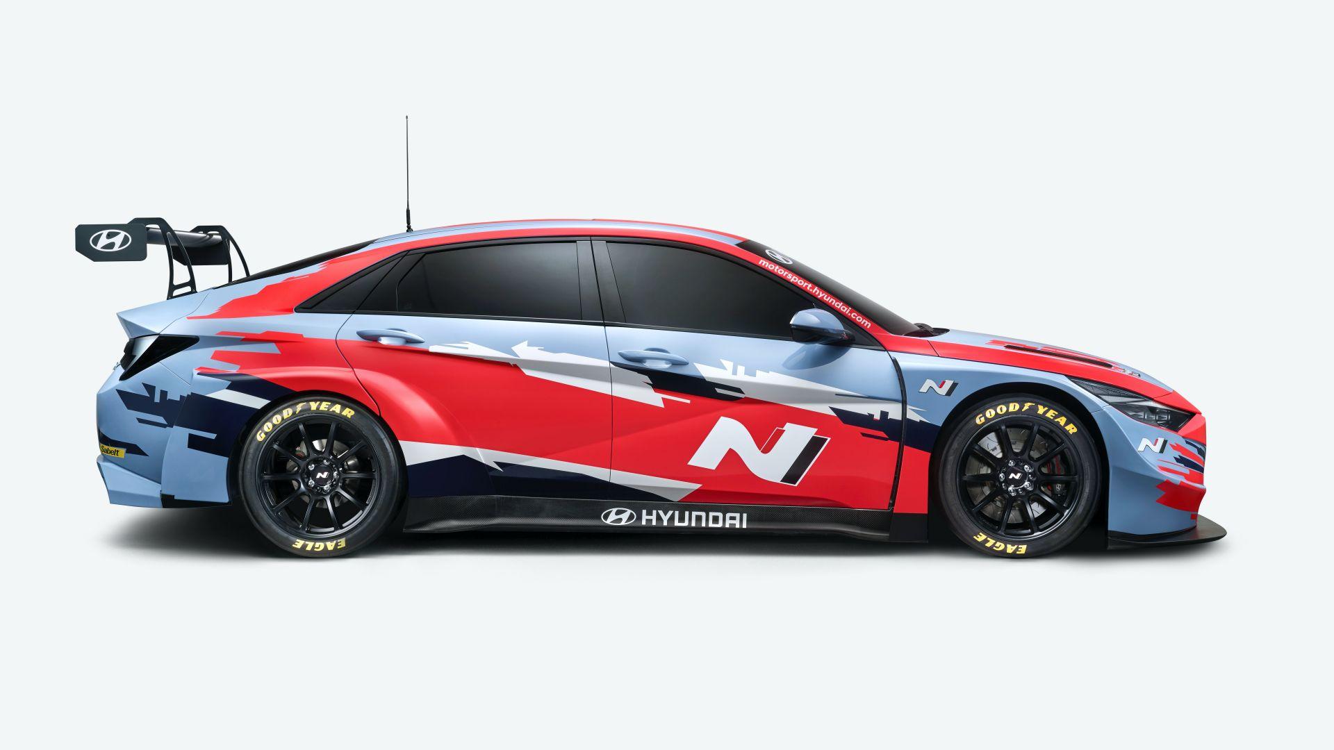 Hyundai-Elantra-N-TCR-11
