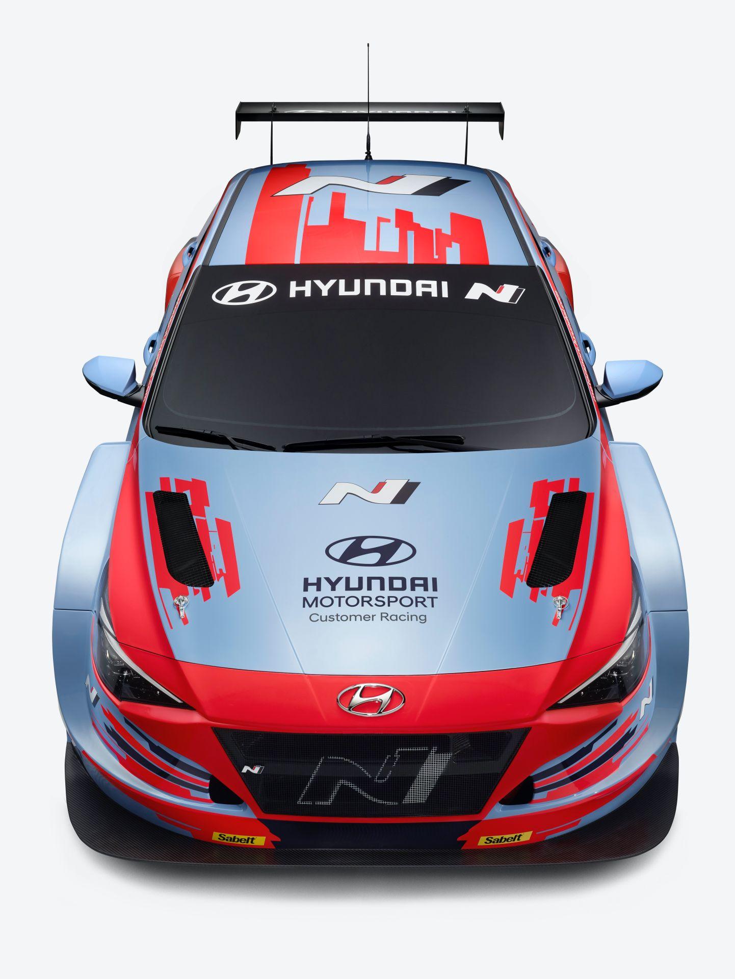 Hyundai-Elantra-N-TCR-7