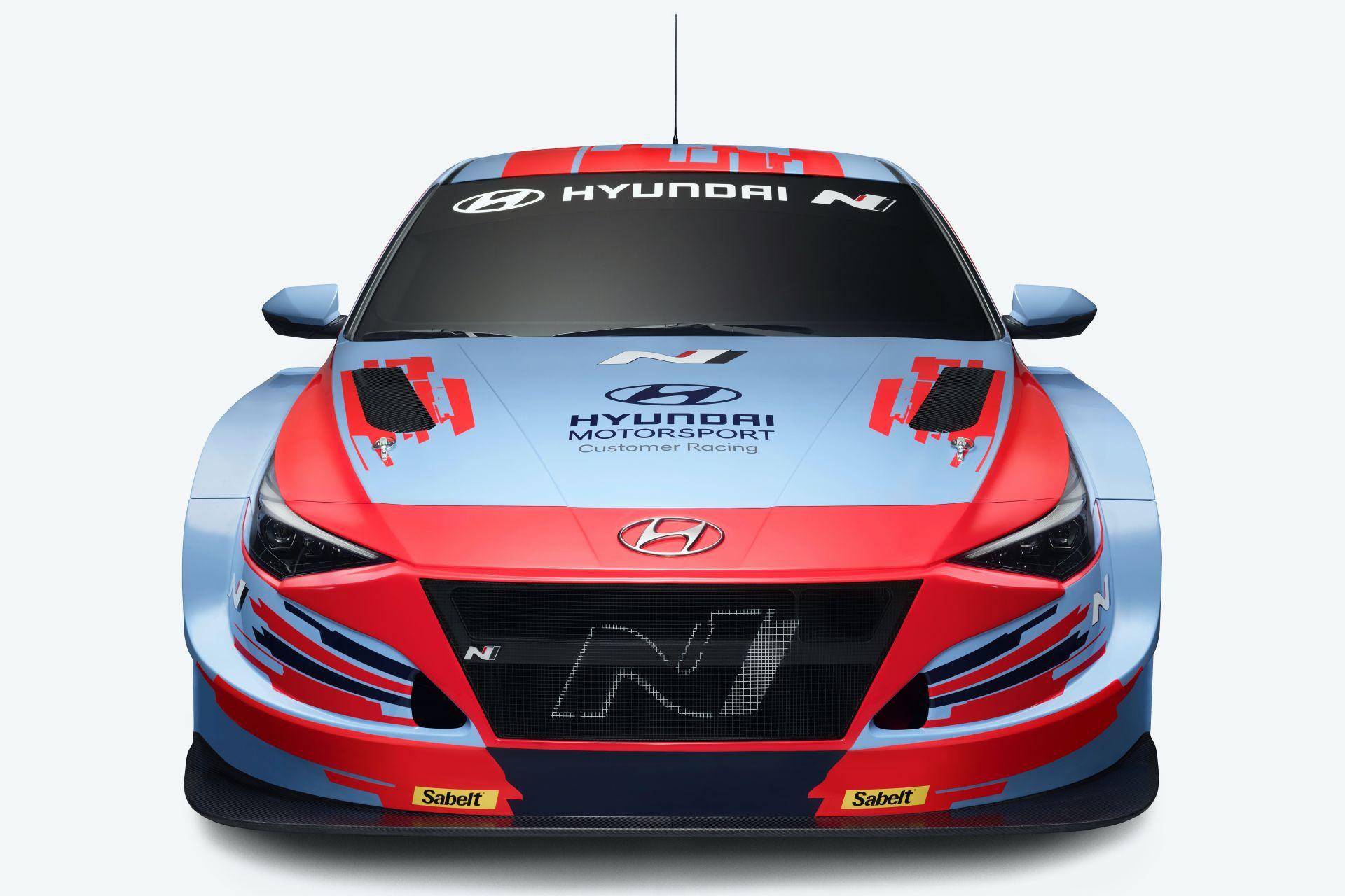Hyundai-Elantra-N-TCR-8