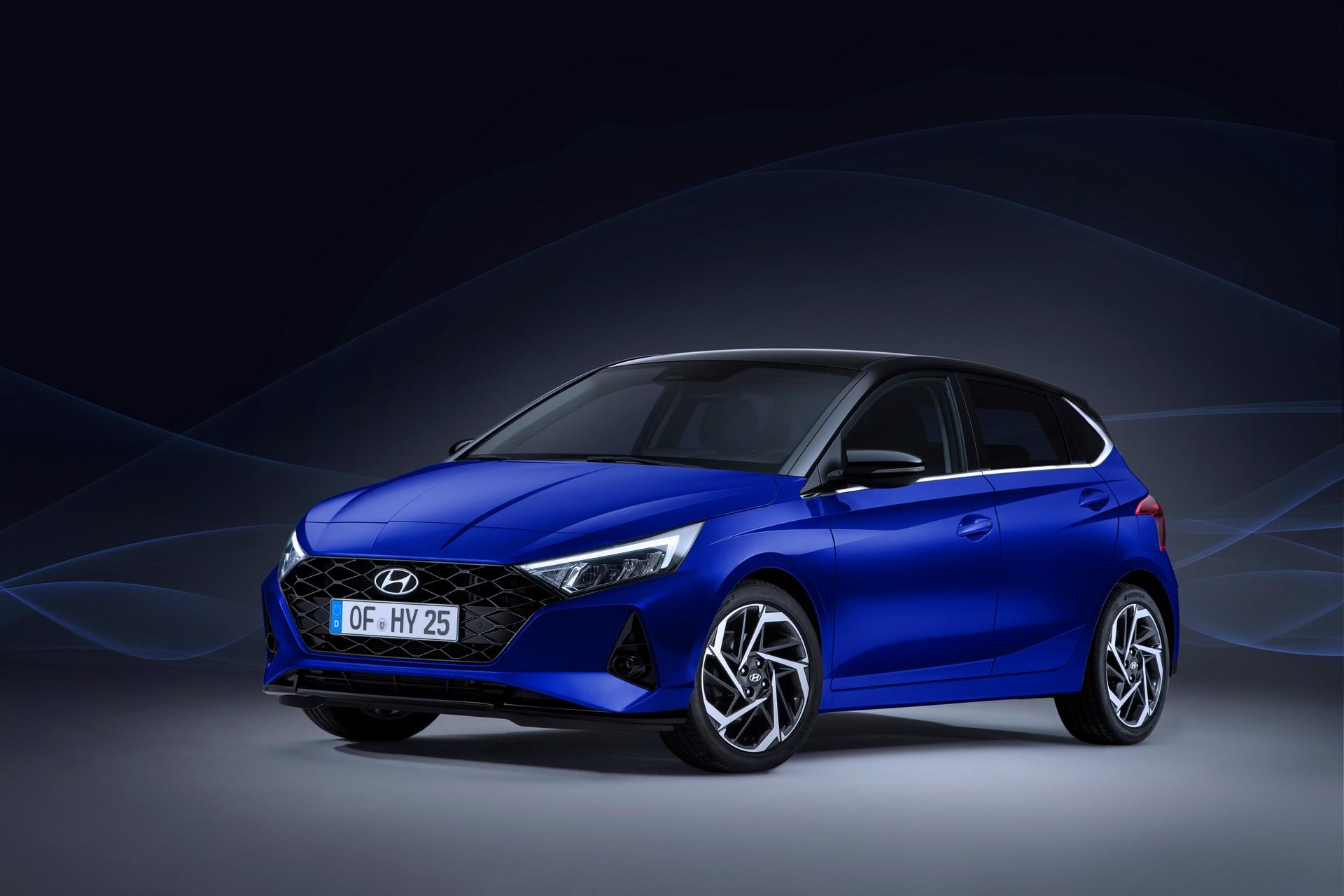 Hyundai-i20-2020-1