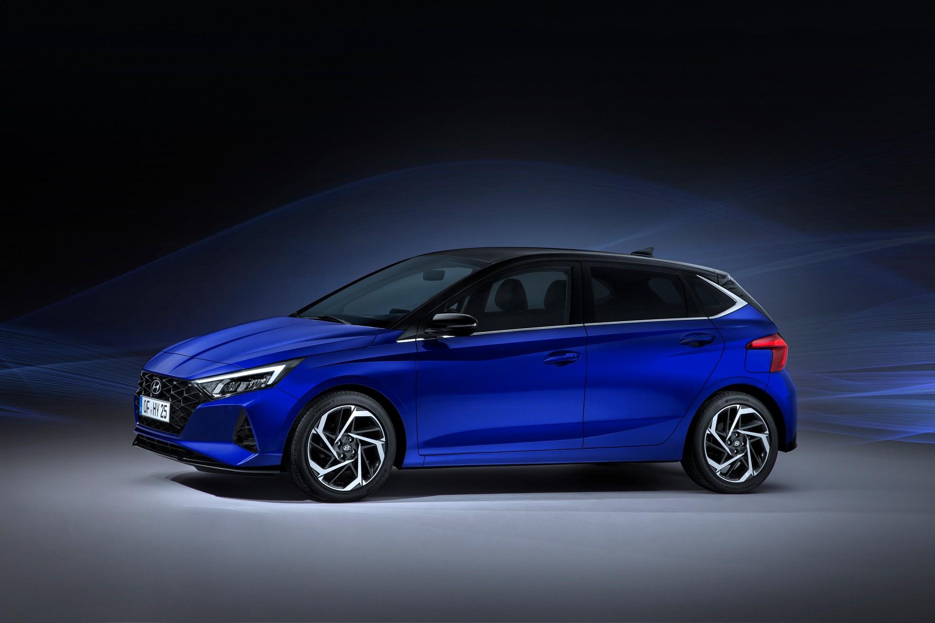 Hyundai-i20-2020-2