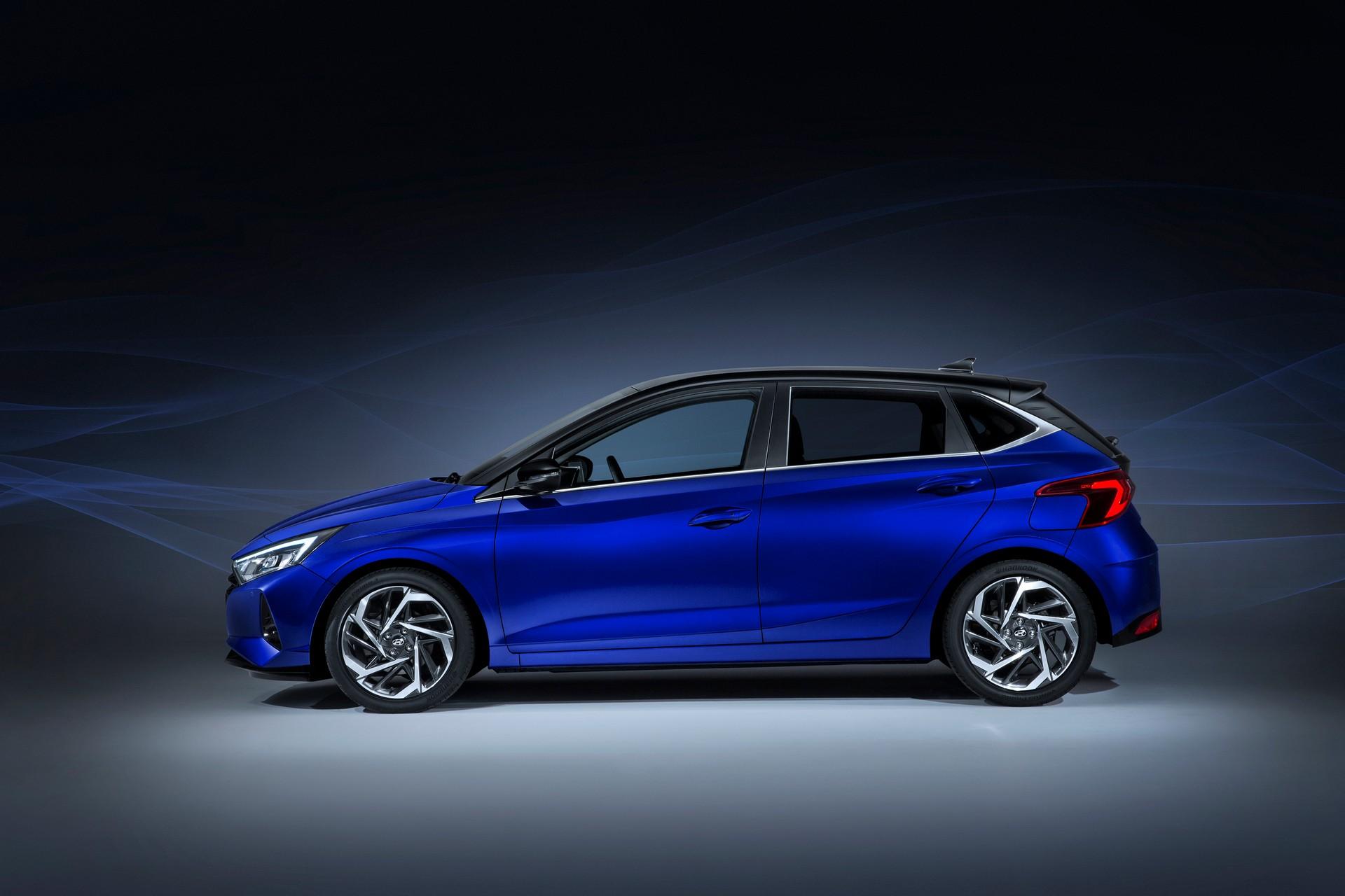 Hyundai-i20-2020-3