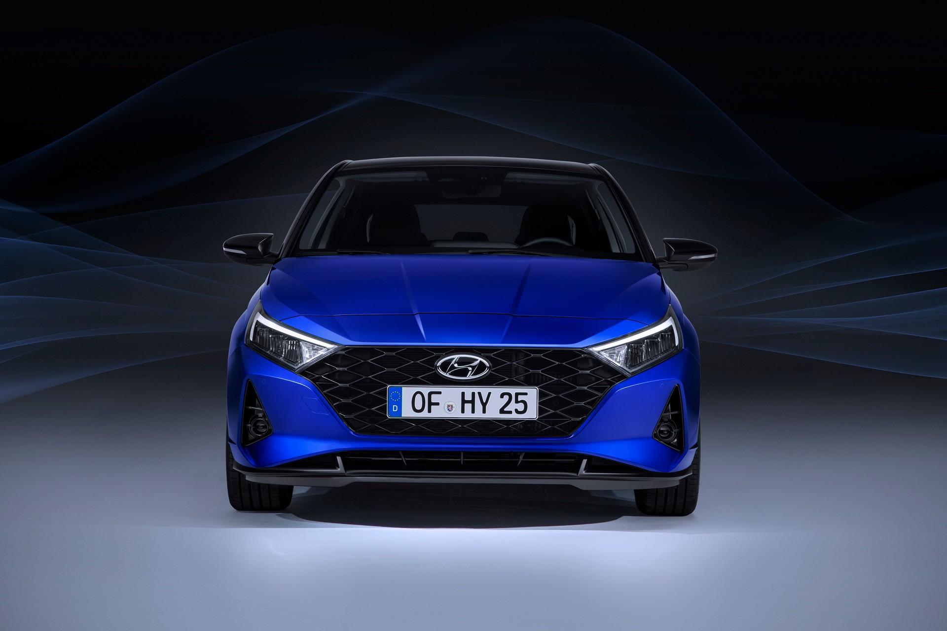 Hyundai-i20-2020-4